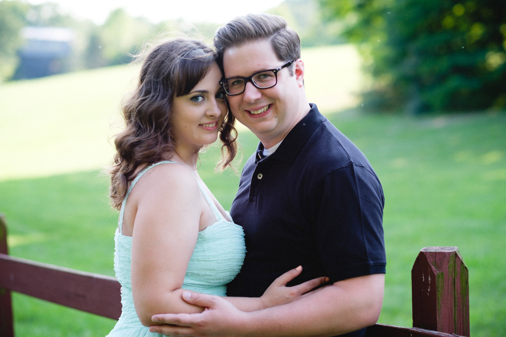 cassie-john-mcdade-park-engagement-photos-01
