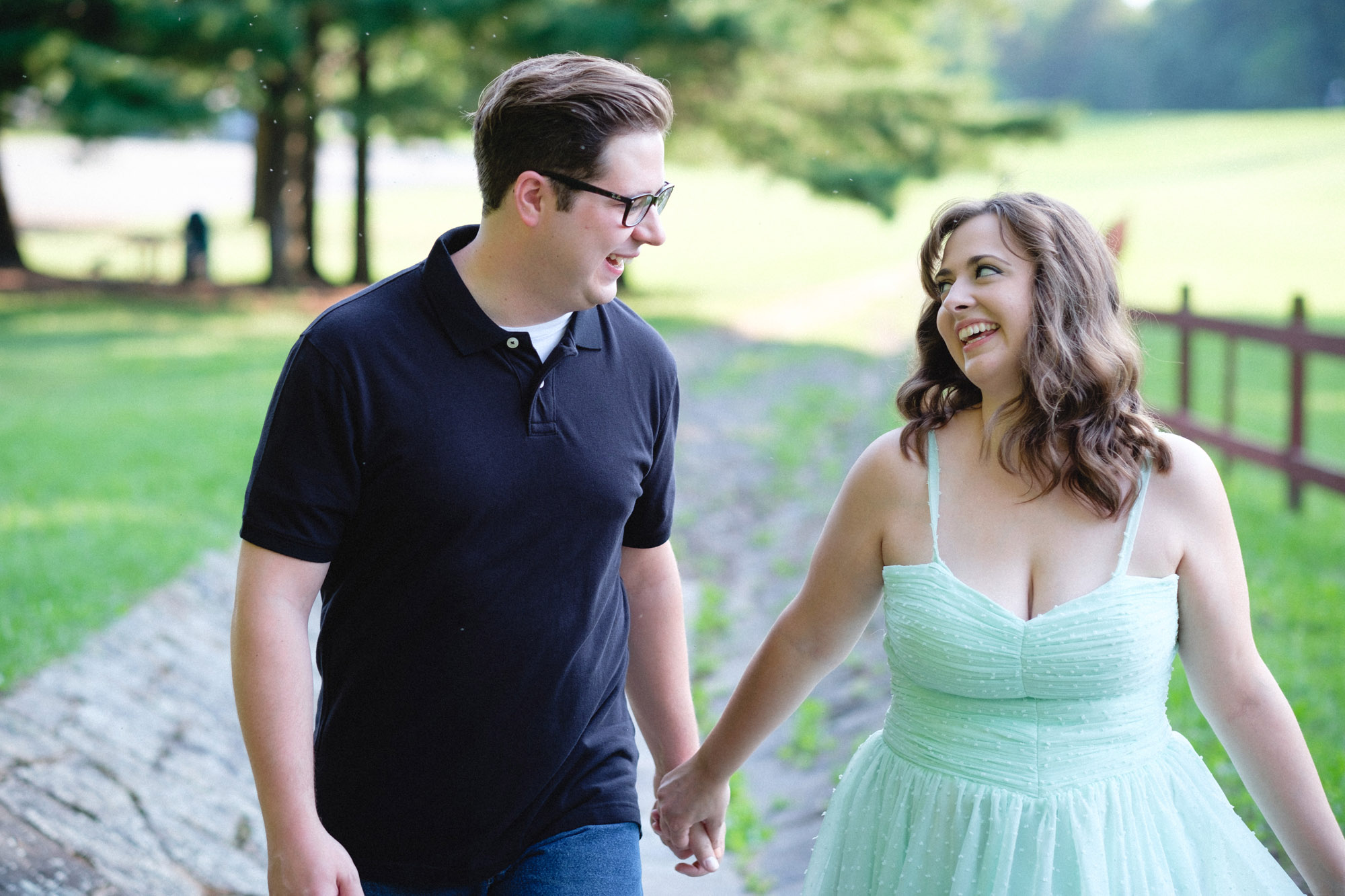 cassie-john-mcdade-park-engagement-photos-03