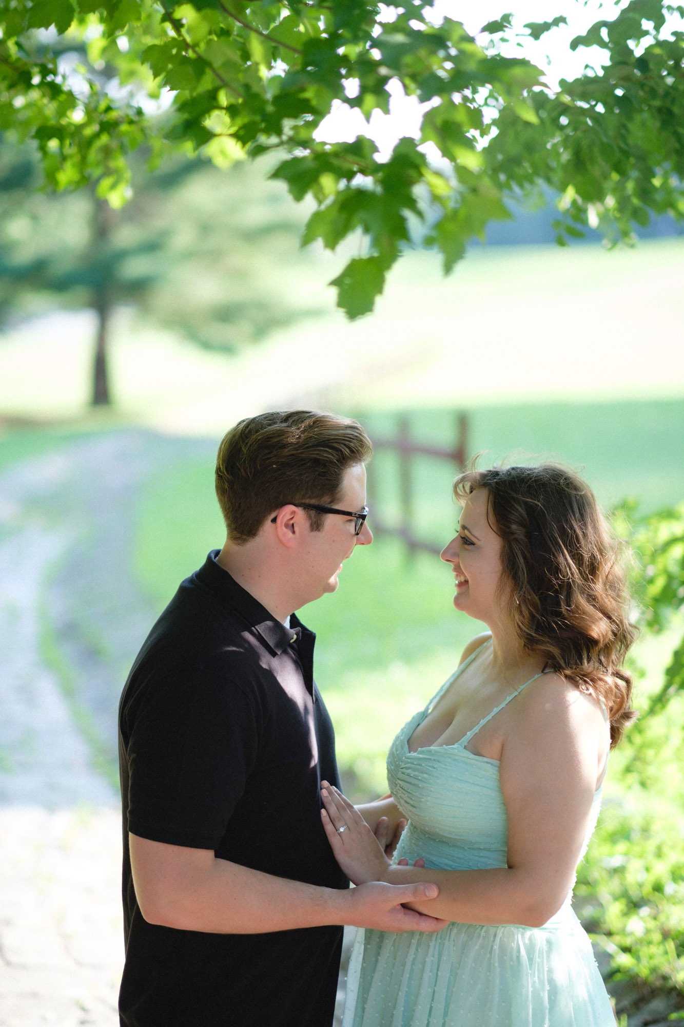 cassie-john-mcdade-park-engagement-photos-04