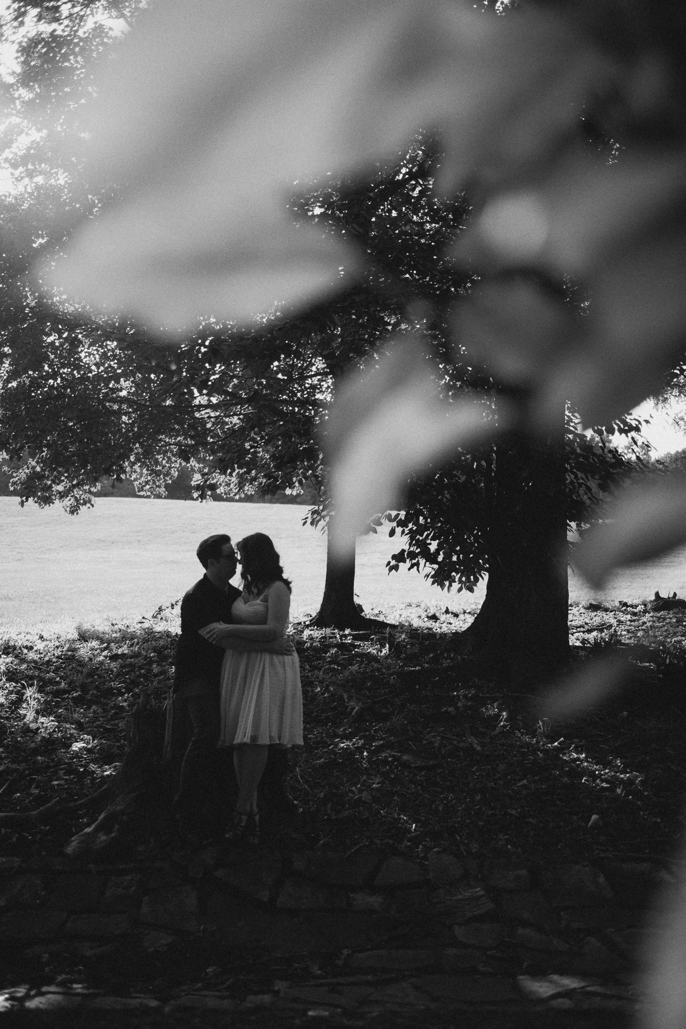 cassie-john-mcdade-park-engagement-photos-06
