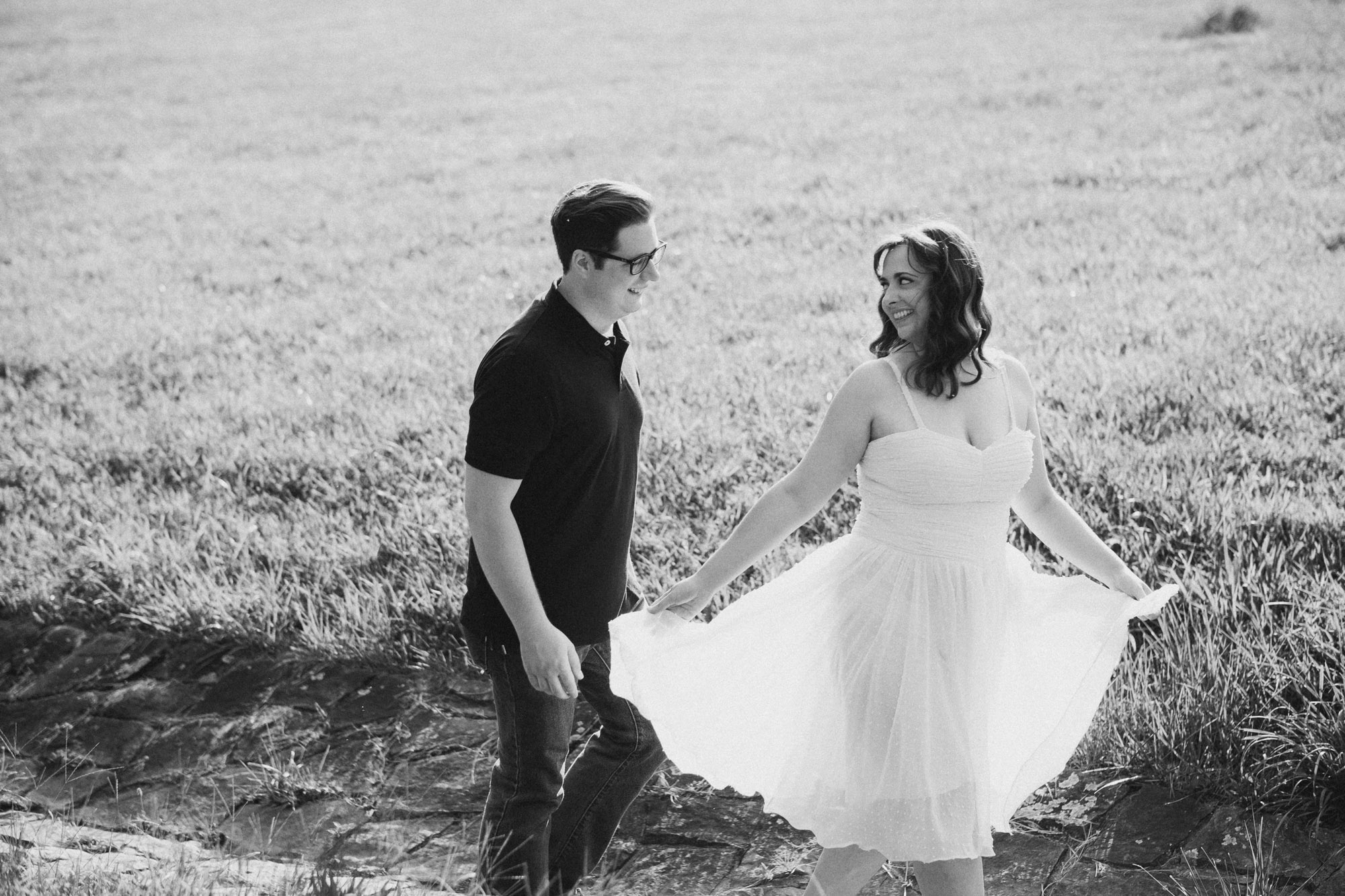 cassie-john-mcdade-park-engagement-photos-07