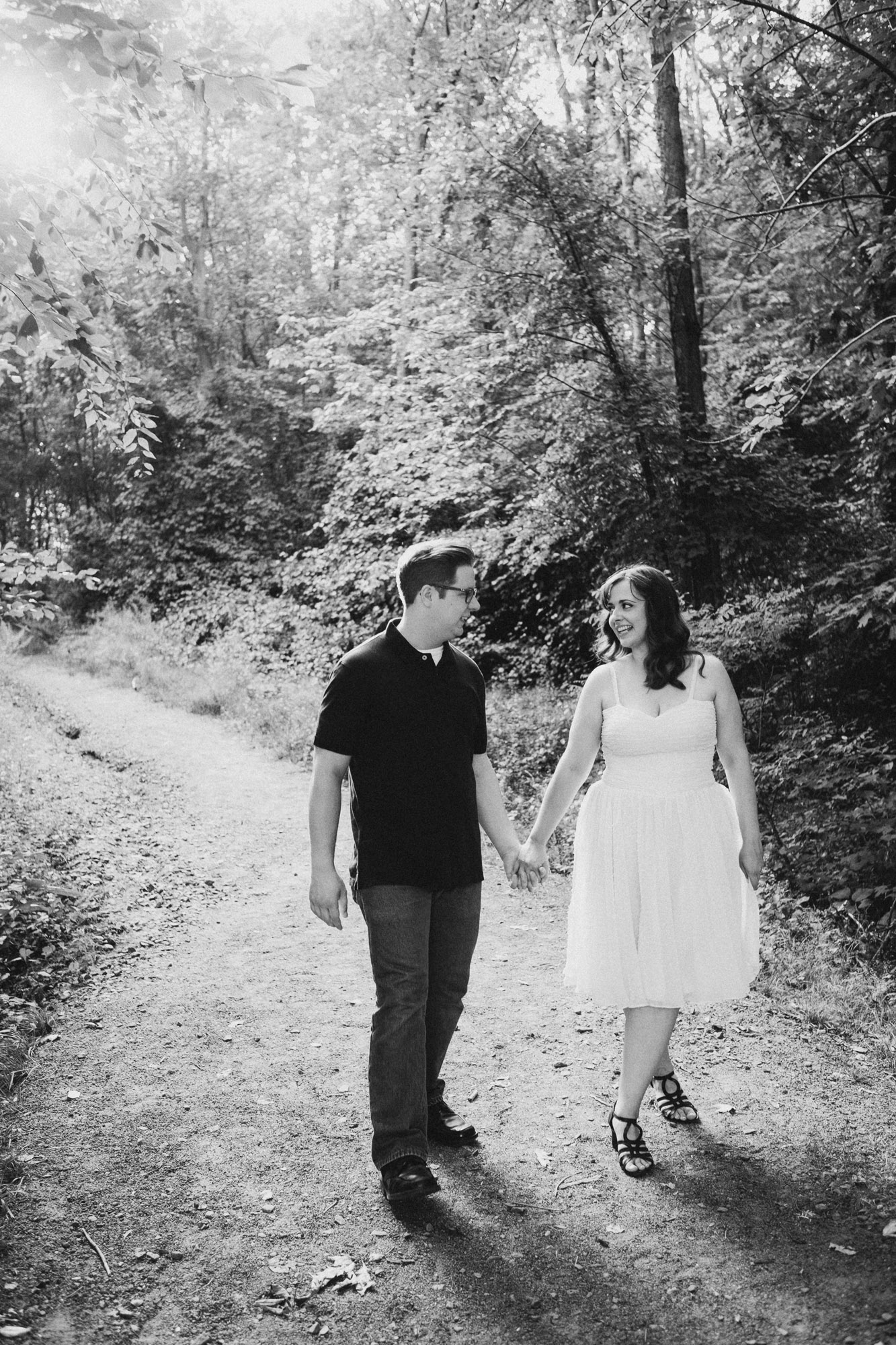 cassie-john-mcdade-park-engagement-photos-10