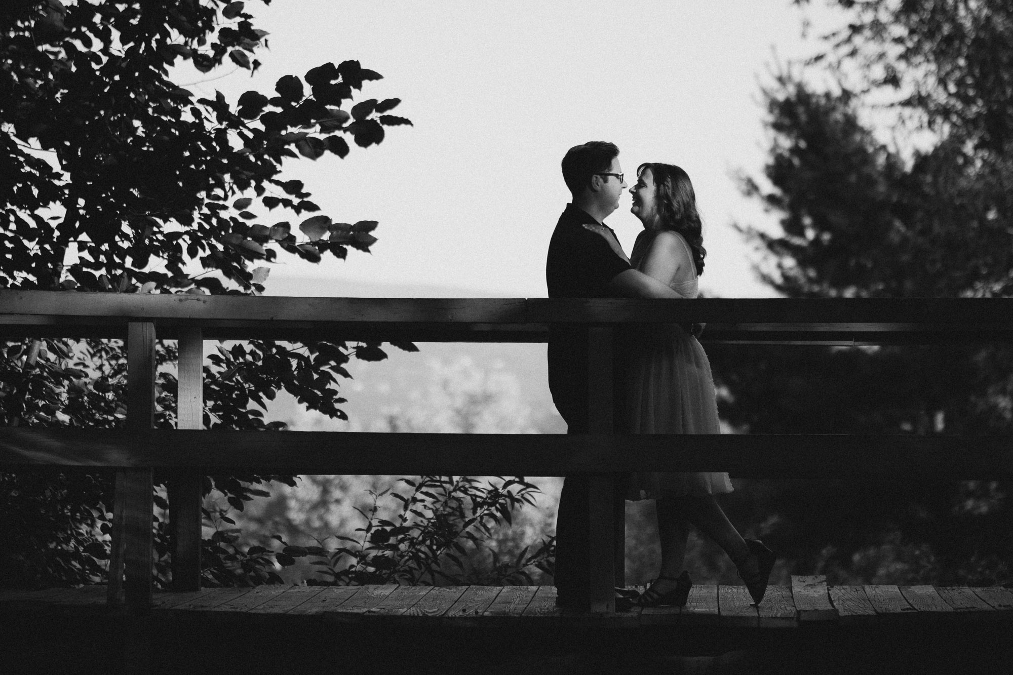 cassie-john-mcdade-park-engagement-photos-18