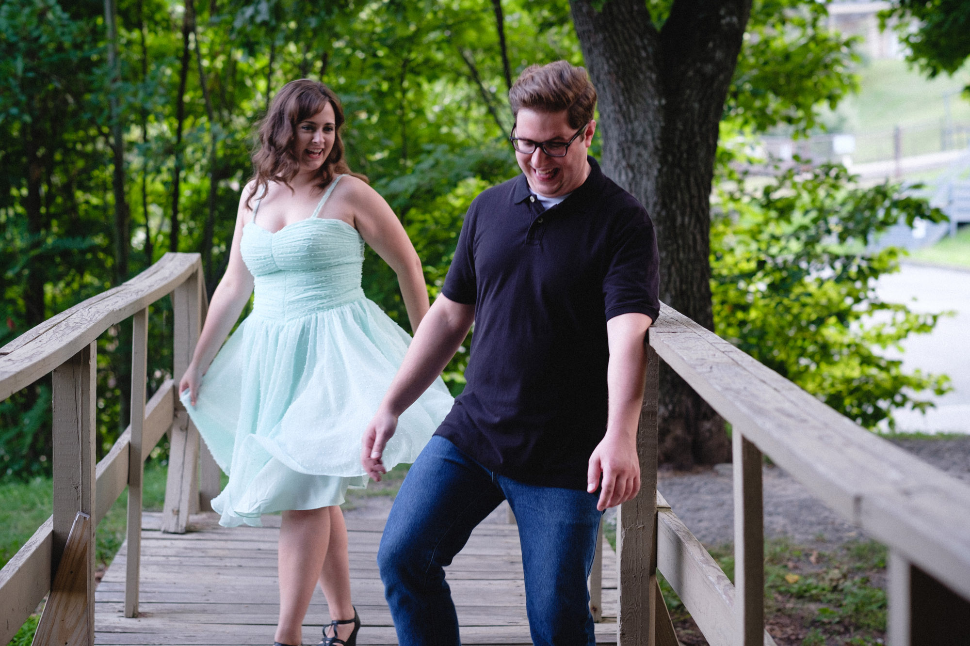 cassie-john-mcdade-park-engagement-photos-21