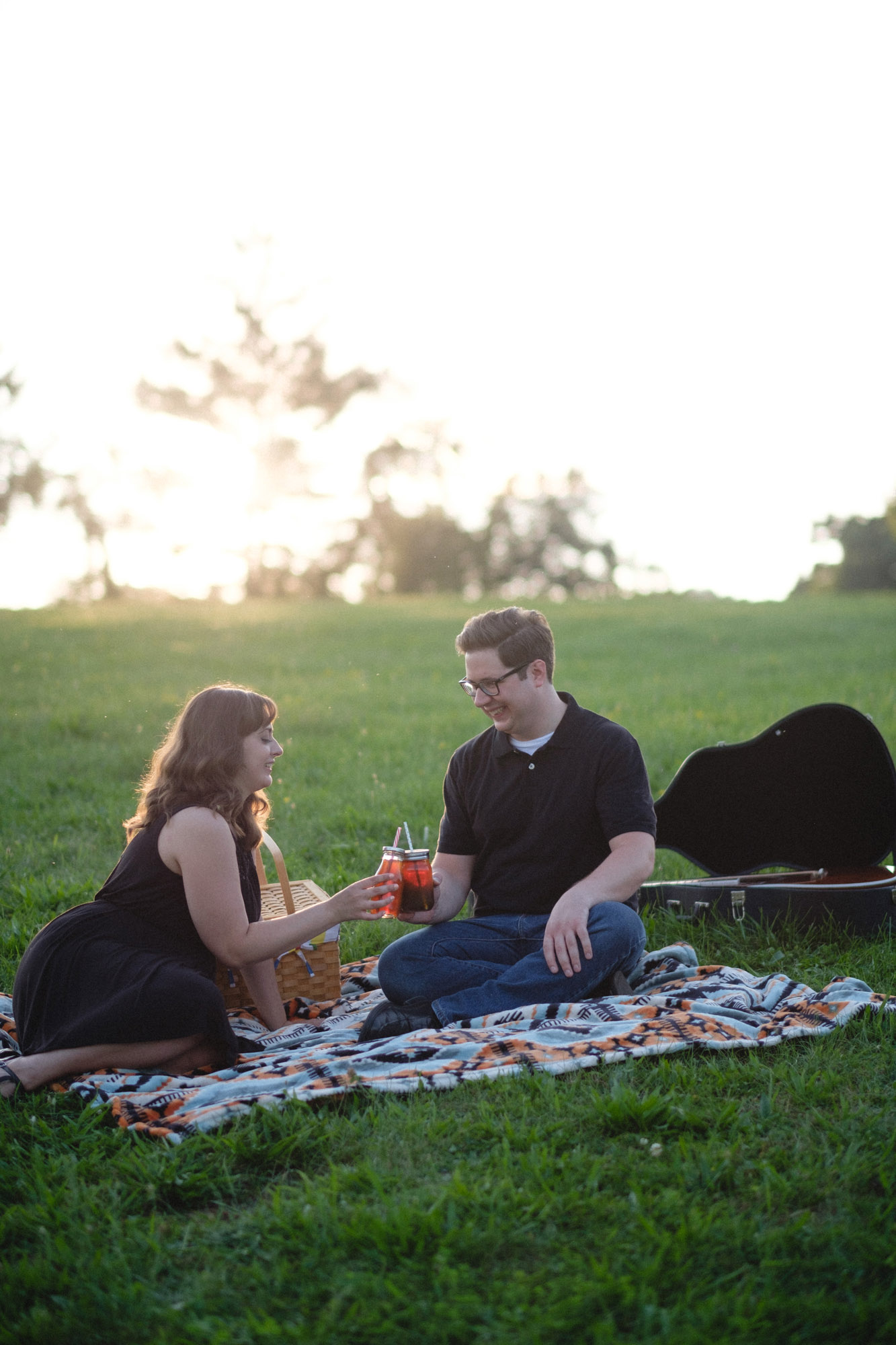 cassie-john-mcdade-park-engagement-photos-24