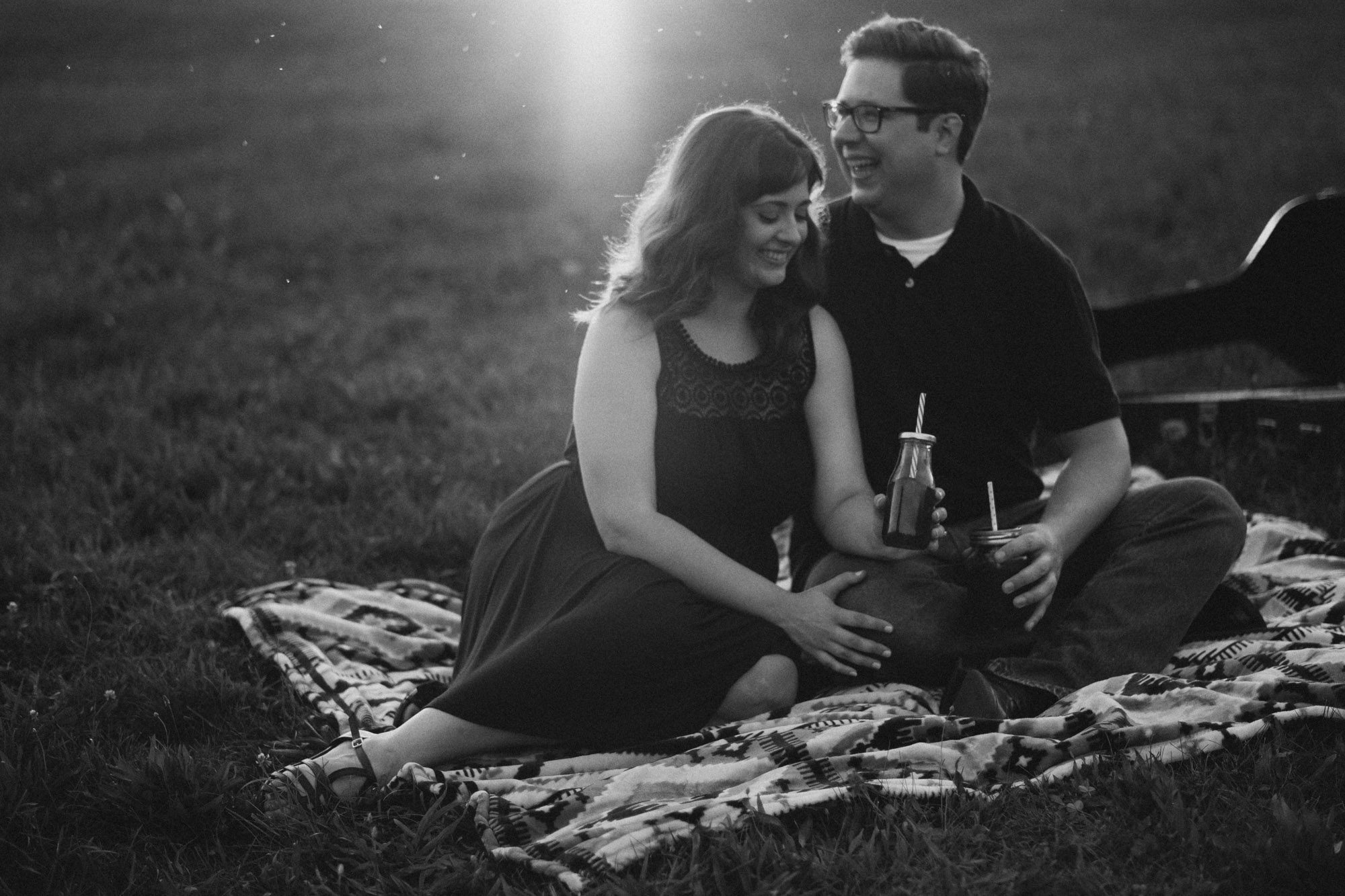 cassie-john-mcdade-park-engagement-photos-26