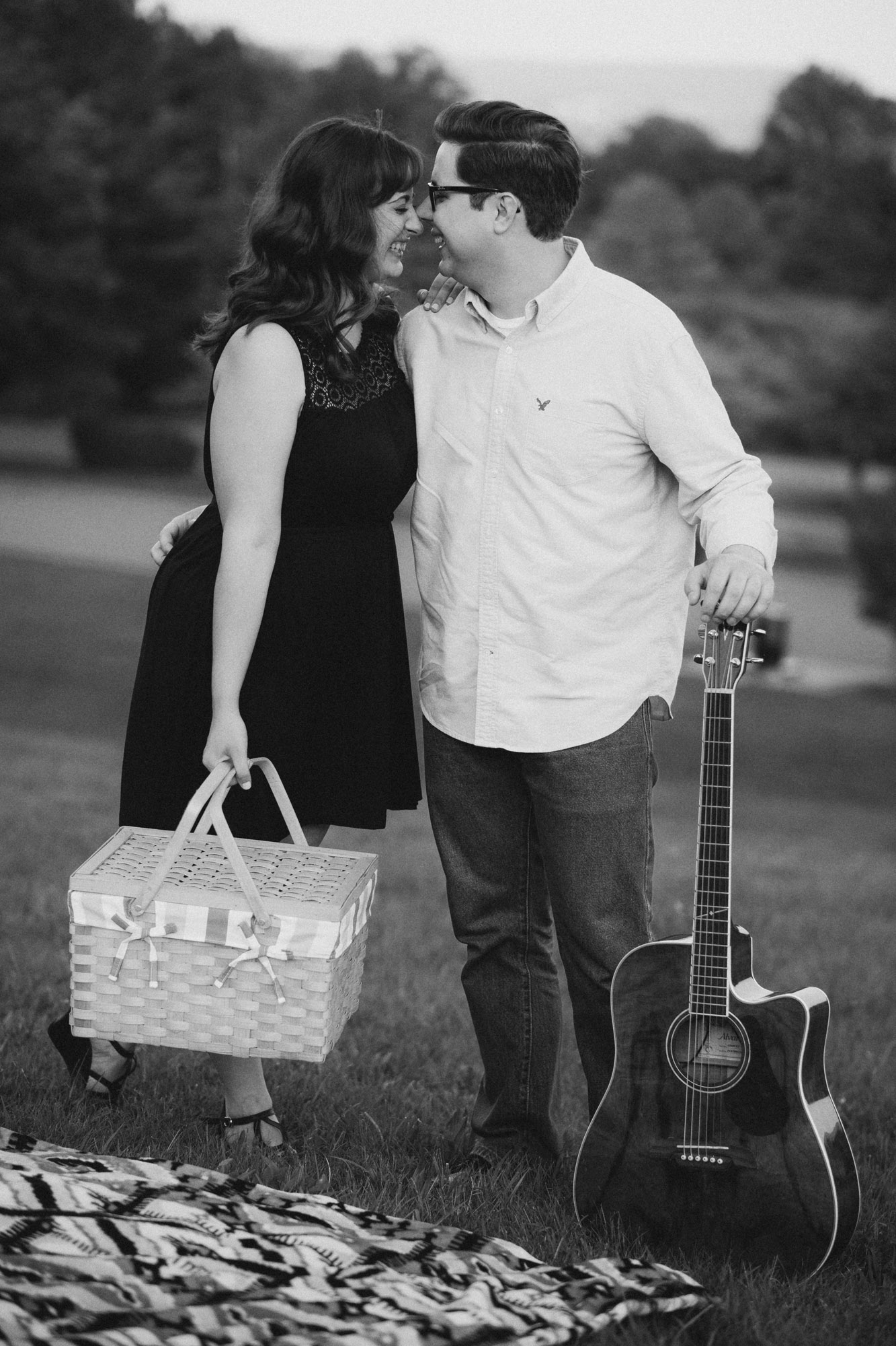 cassie-john-mcdade-park-engagement-photos-31