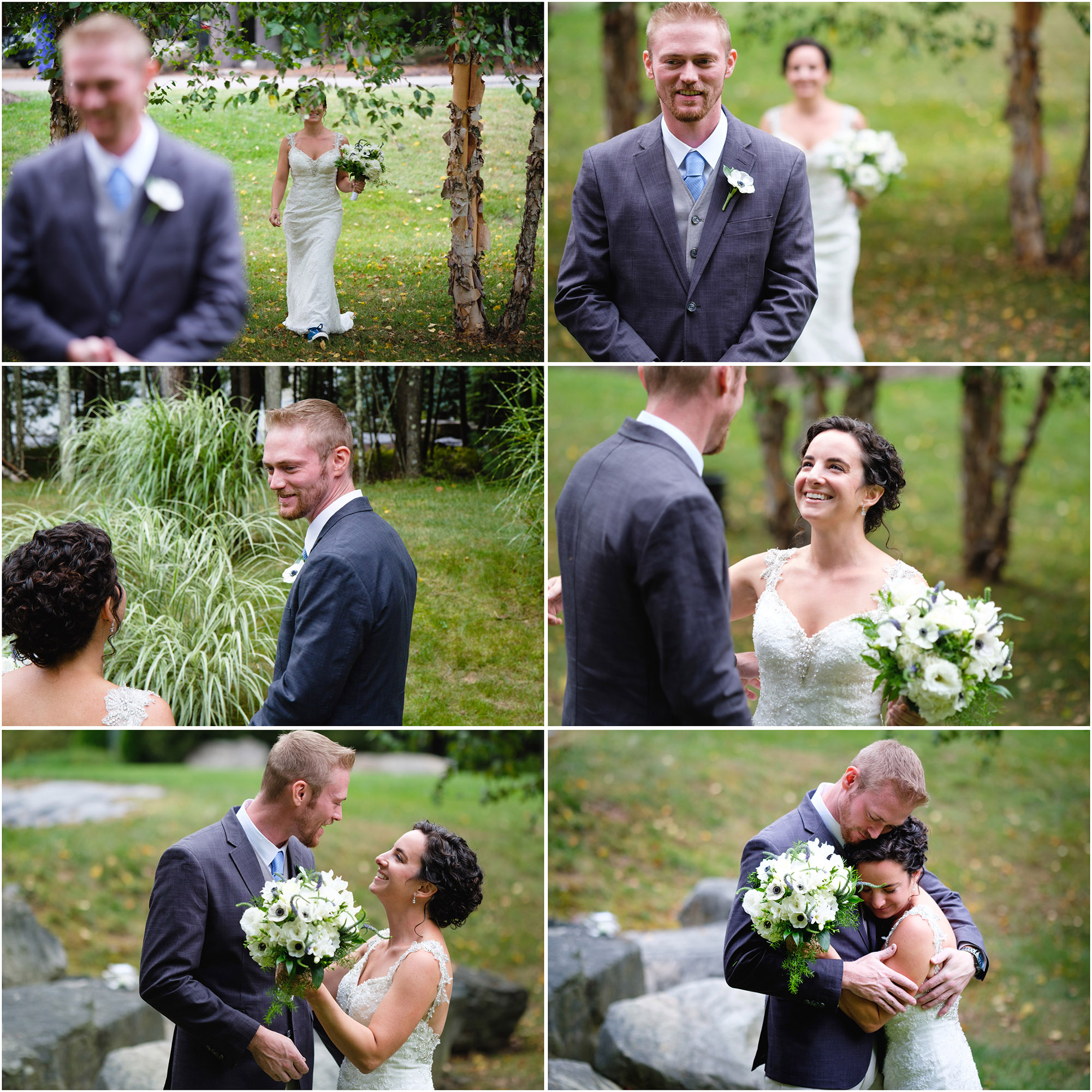chris-jessie-woodloch-wedding-022
