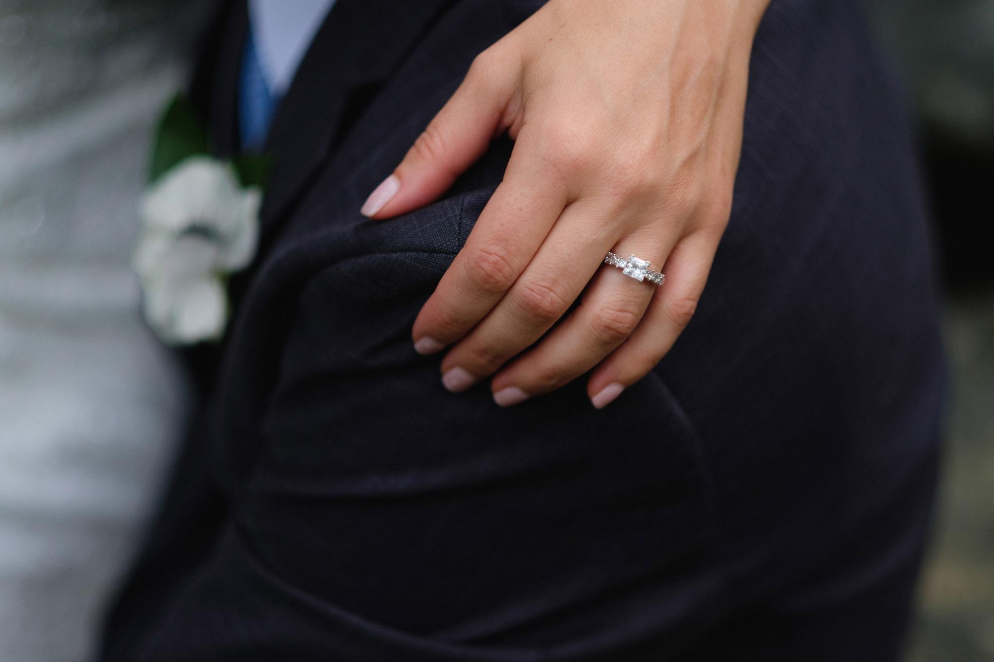 chris-jessie-woodloch-wedding-027