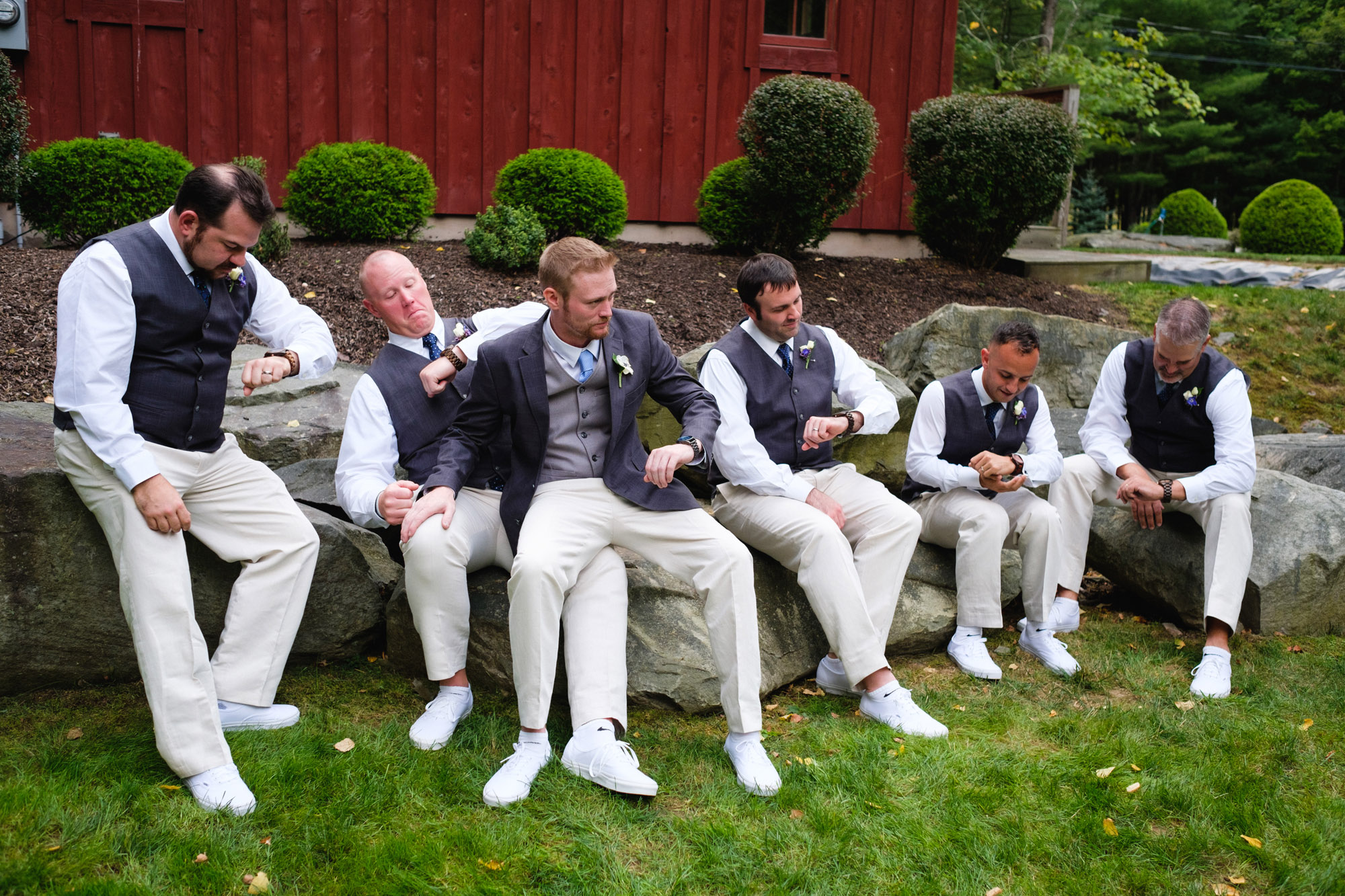chris-jessie-woodloch-wedding-042