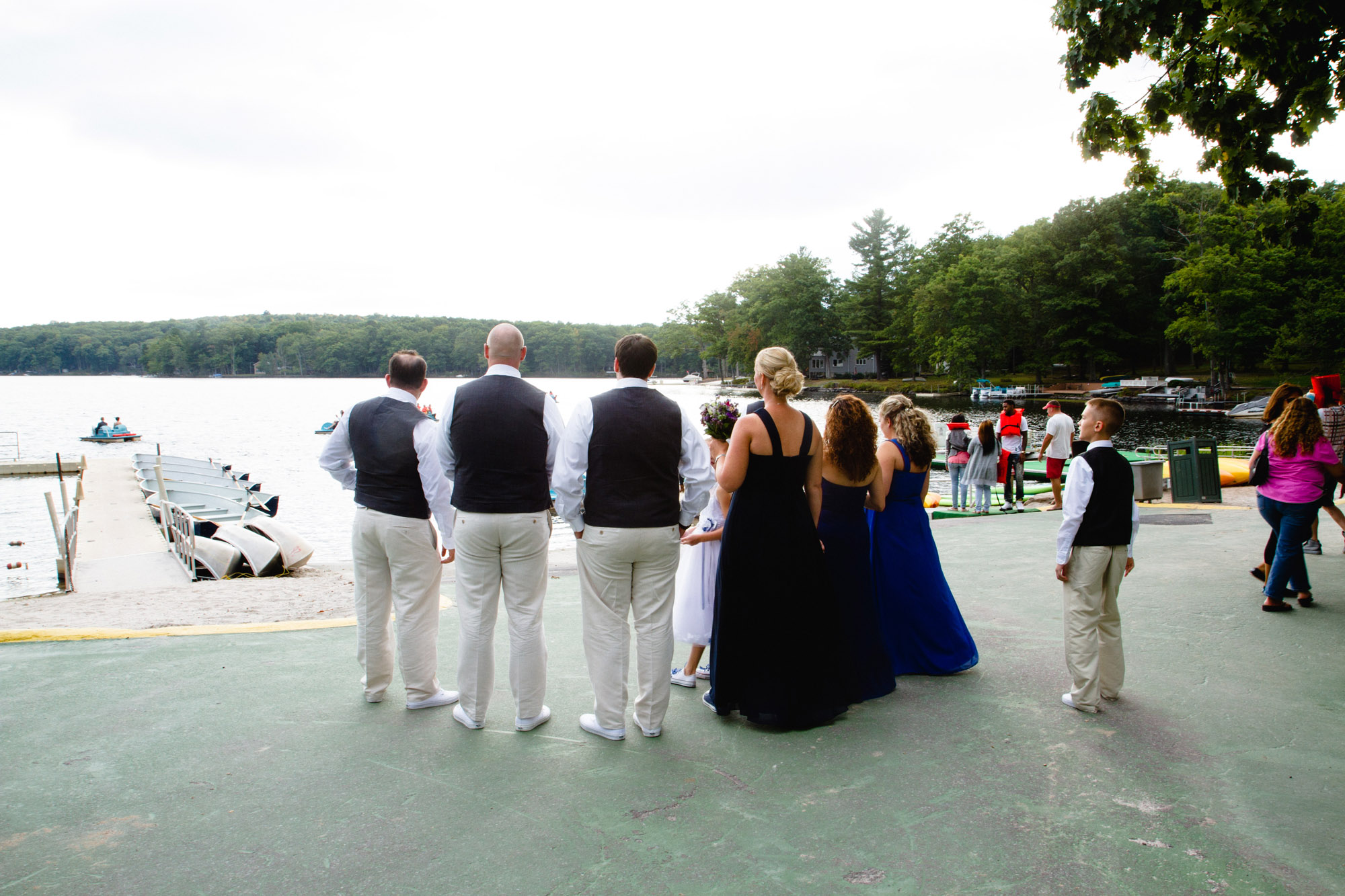 chris-jessie-woodloch-wedding-044