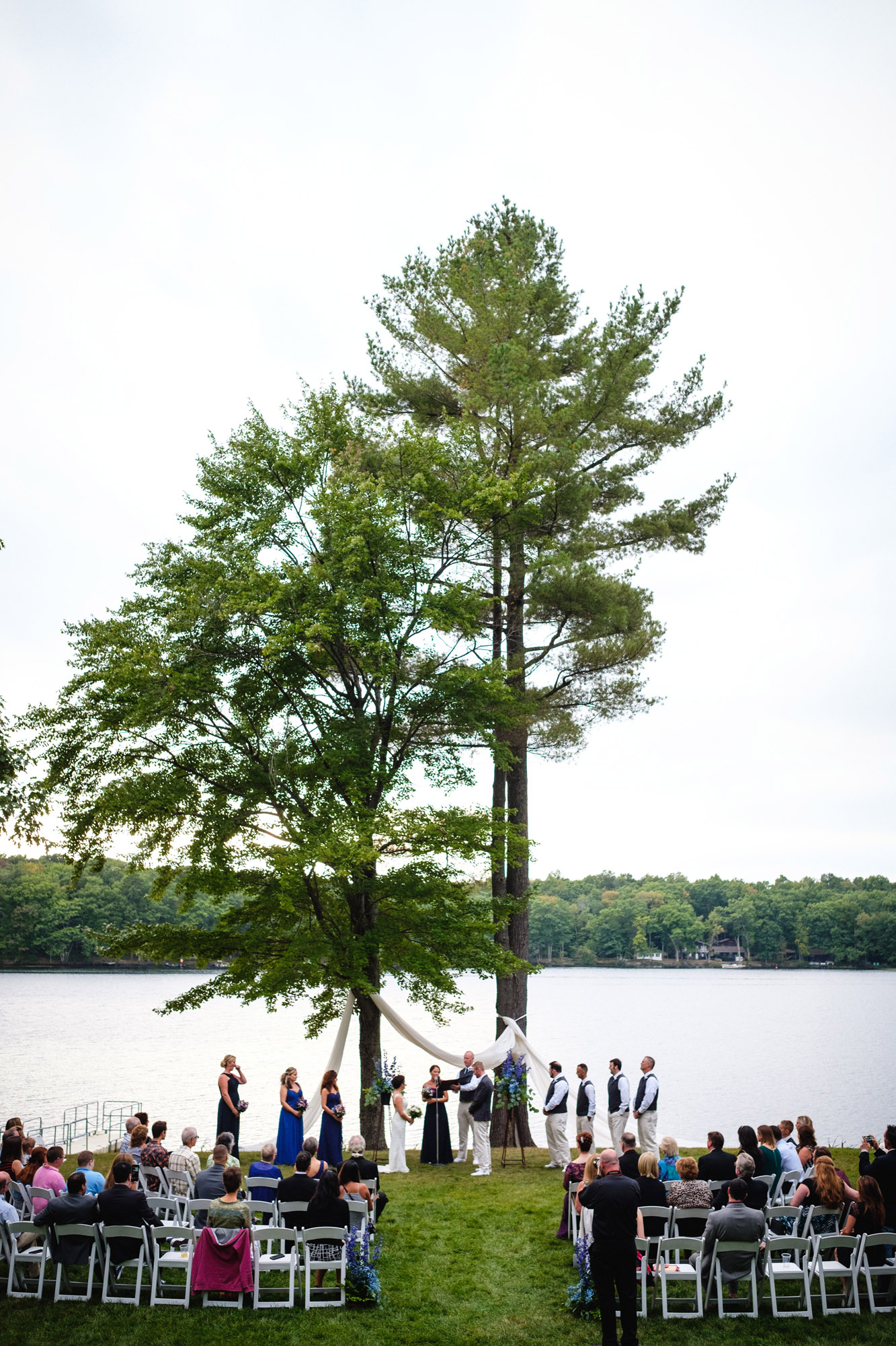chris-jessie-woodloch-wedding-061