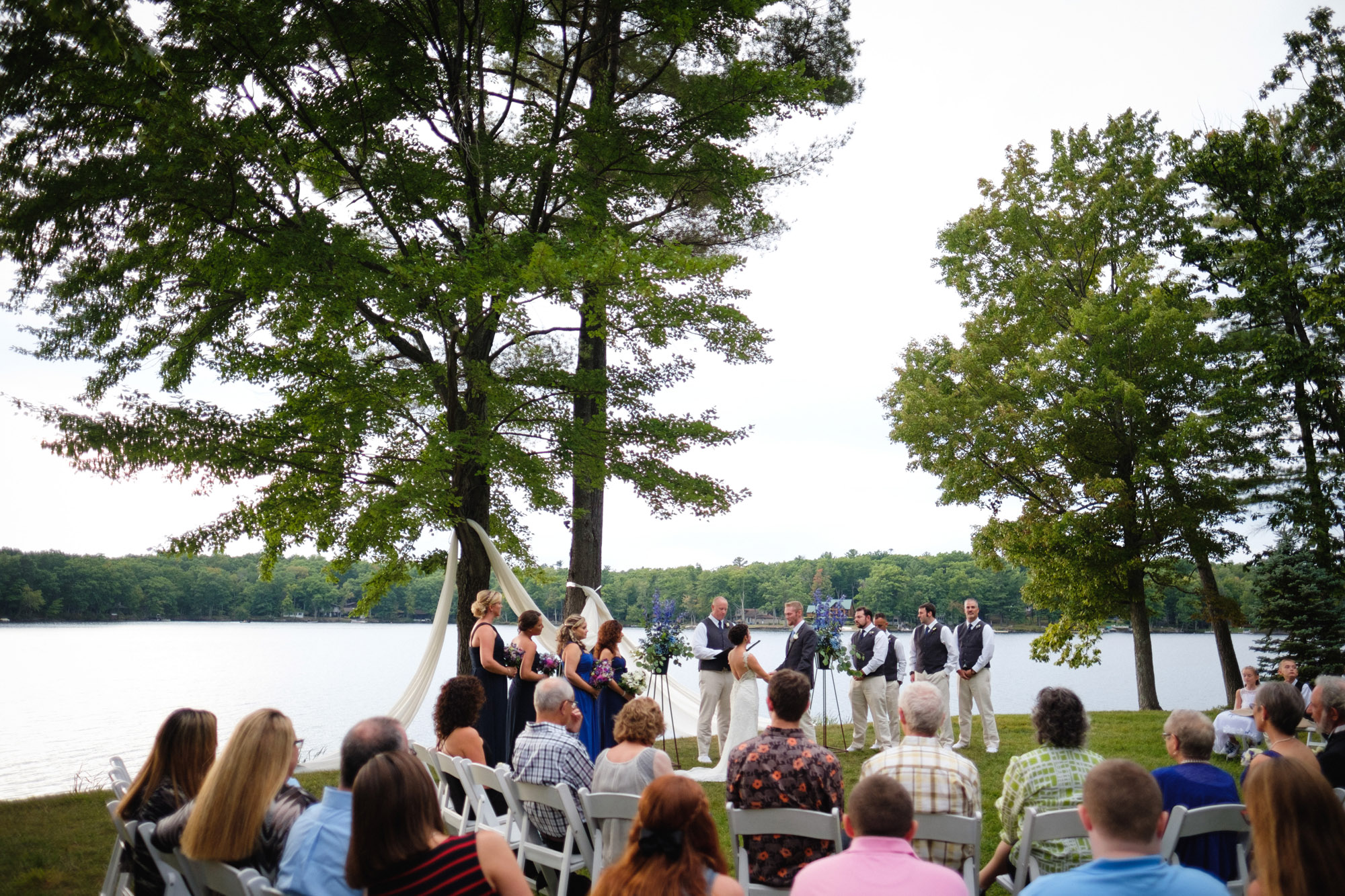 chris-jessie-woodloch-wedding-064