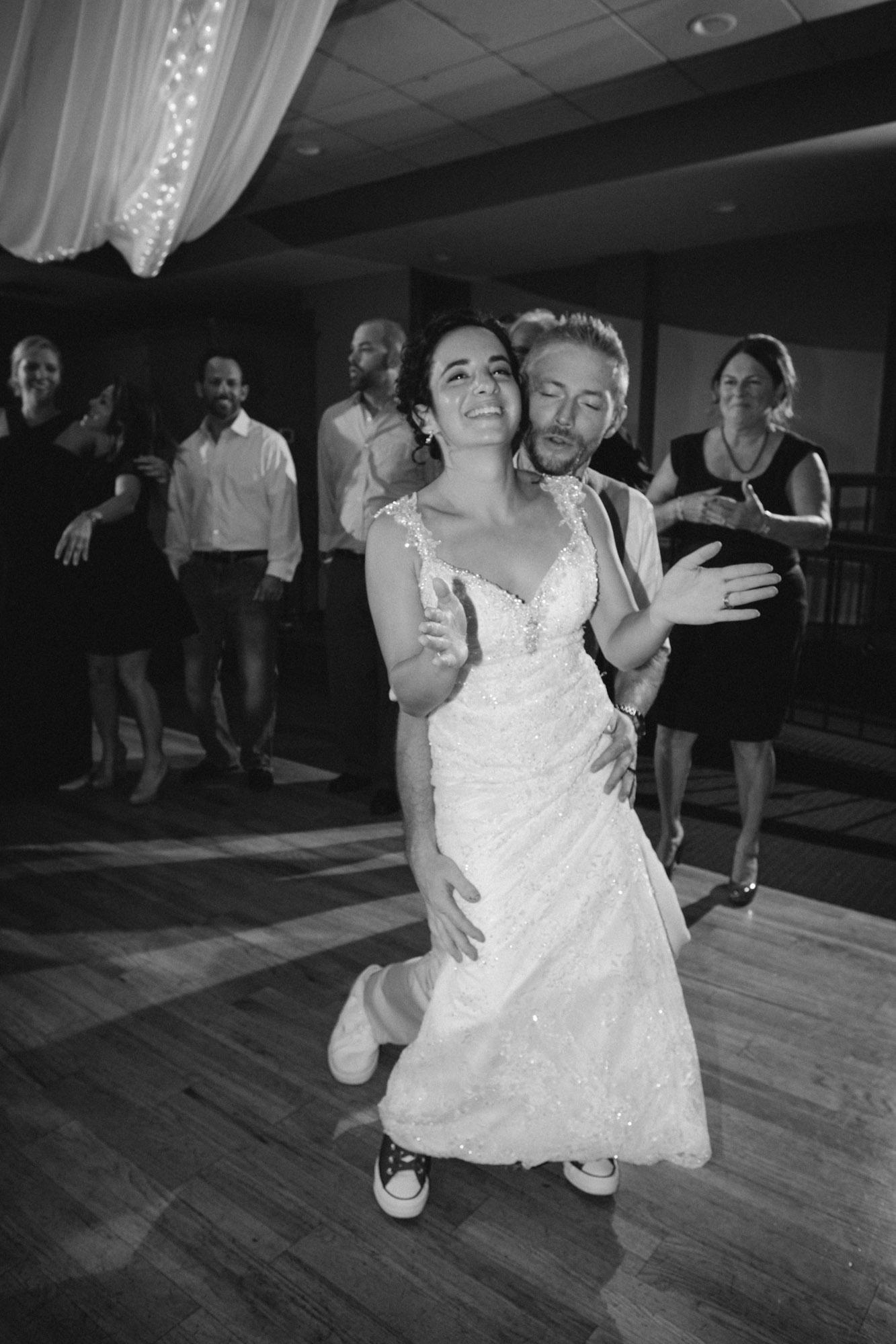 chris-jessie-woodloch-wedding-098