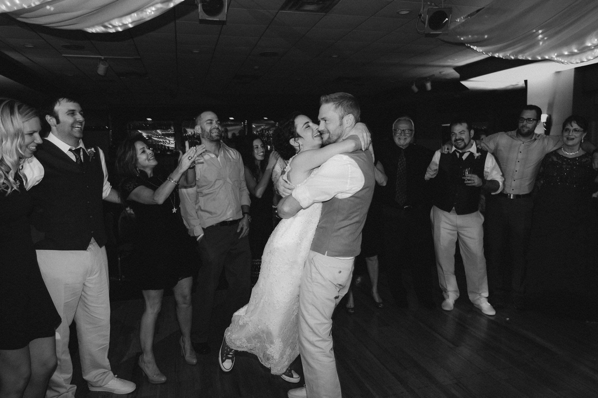 chris-jessie-woodloch-wedding-099