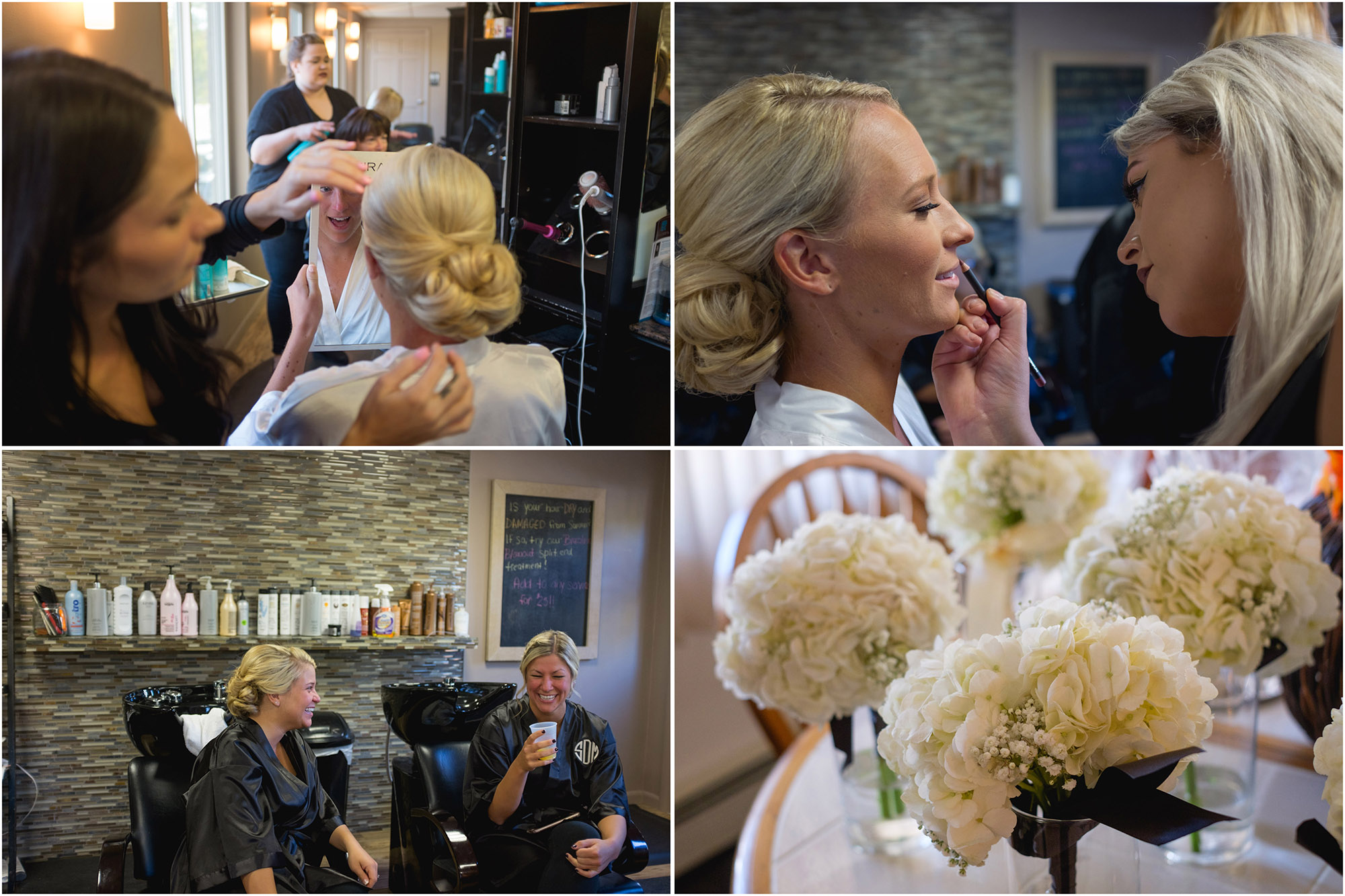 mia-josh-scranton-wedding-photography-002