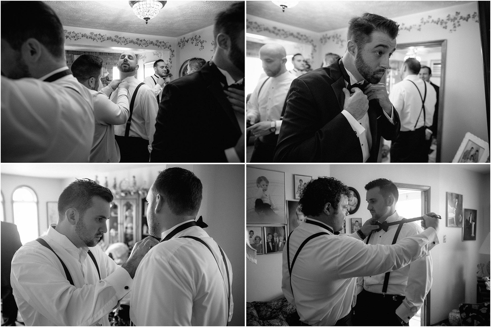 mia-josh-scranton-wedding-photography-004