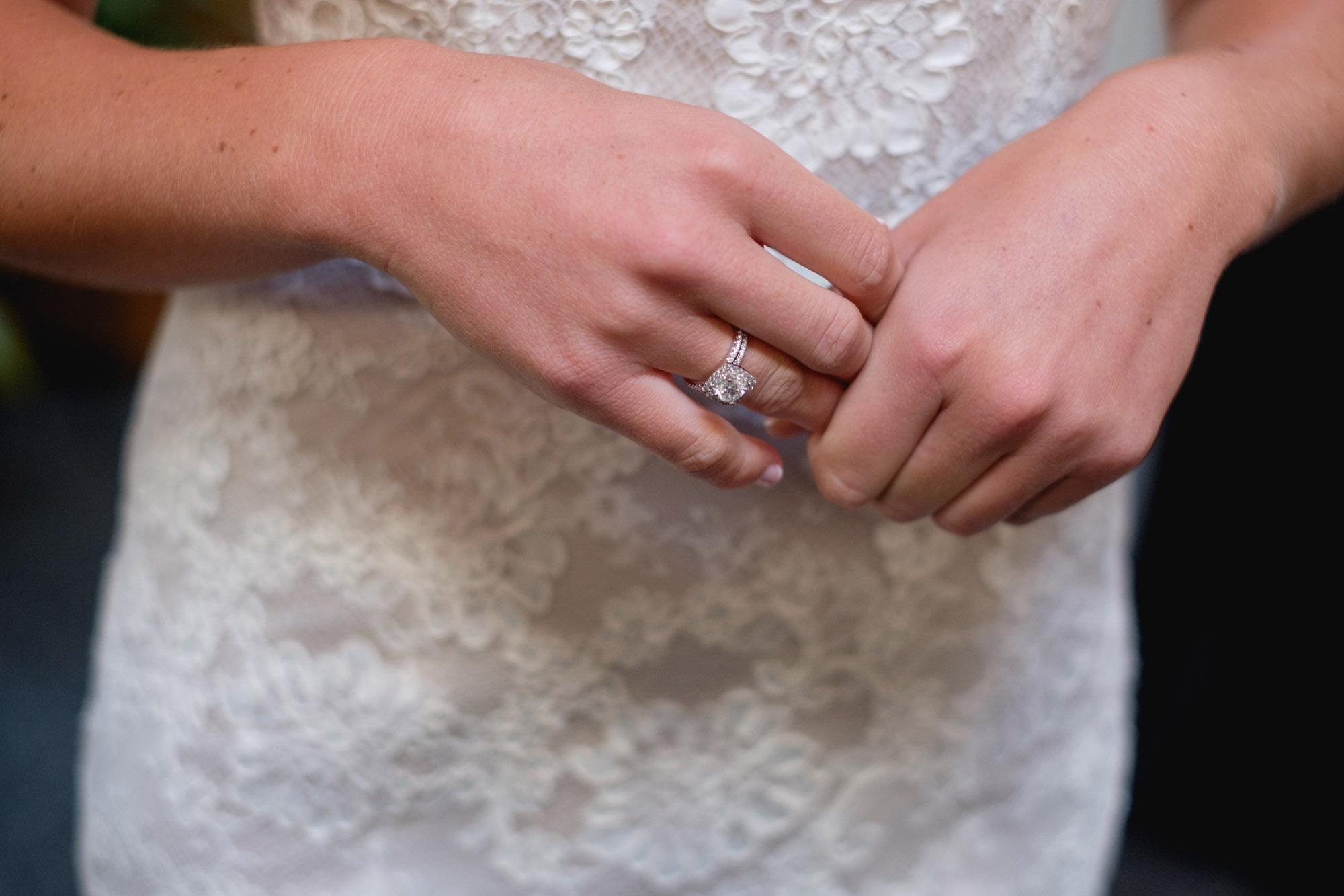 mia-josh-scranton-wedding-photography-014