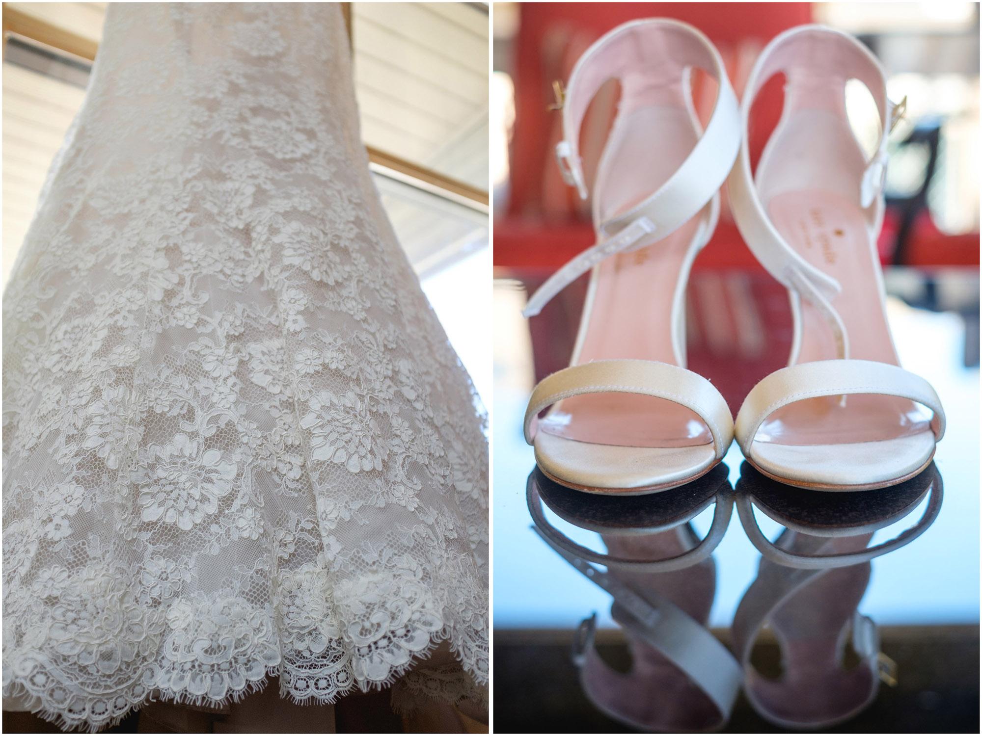 mia-josh-scranton-wedding-photography-015