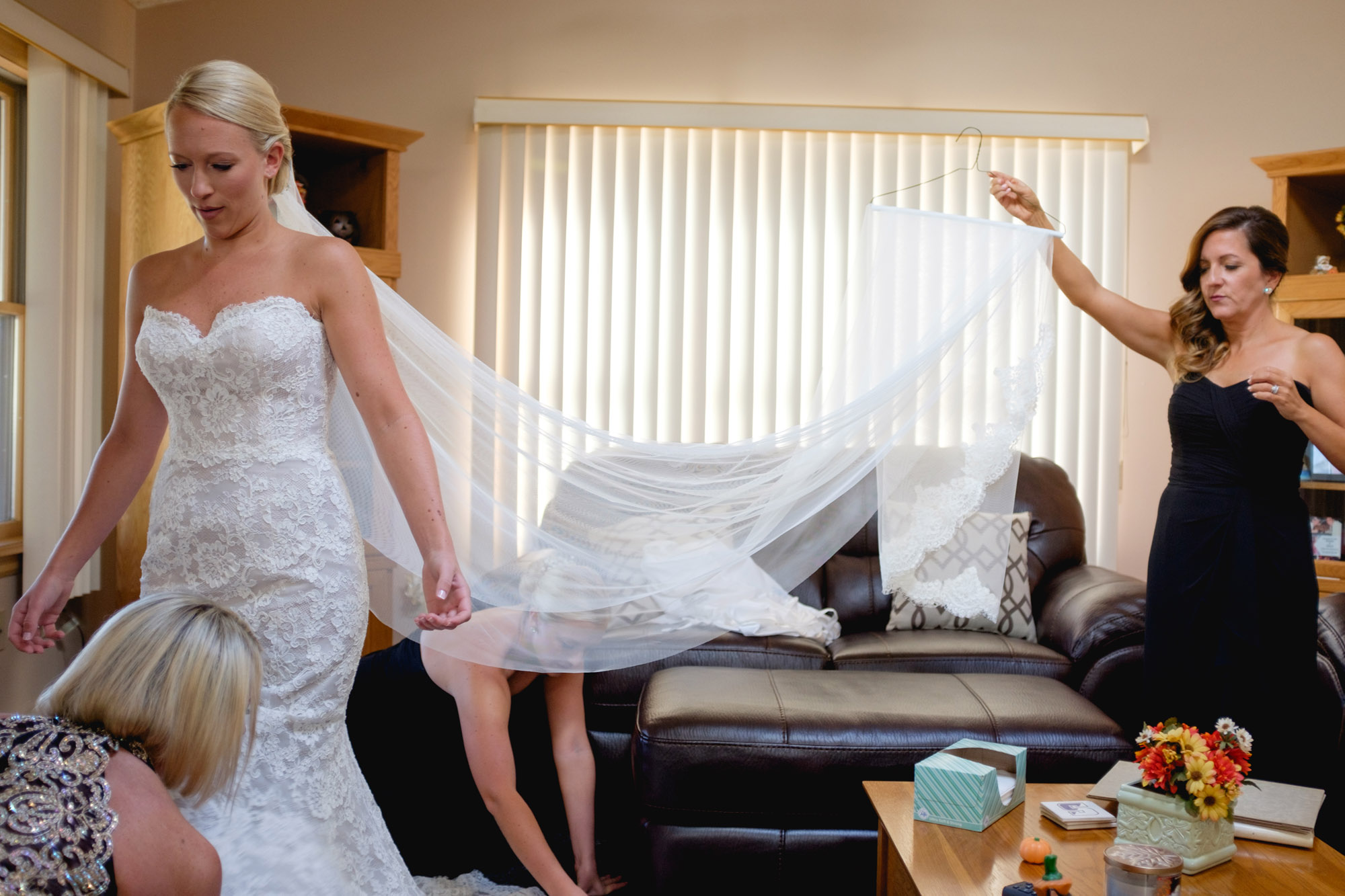 mia-josh-scranton-wedding-photography-016