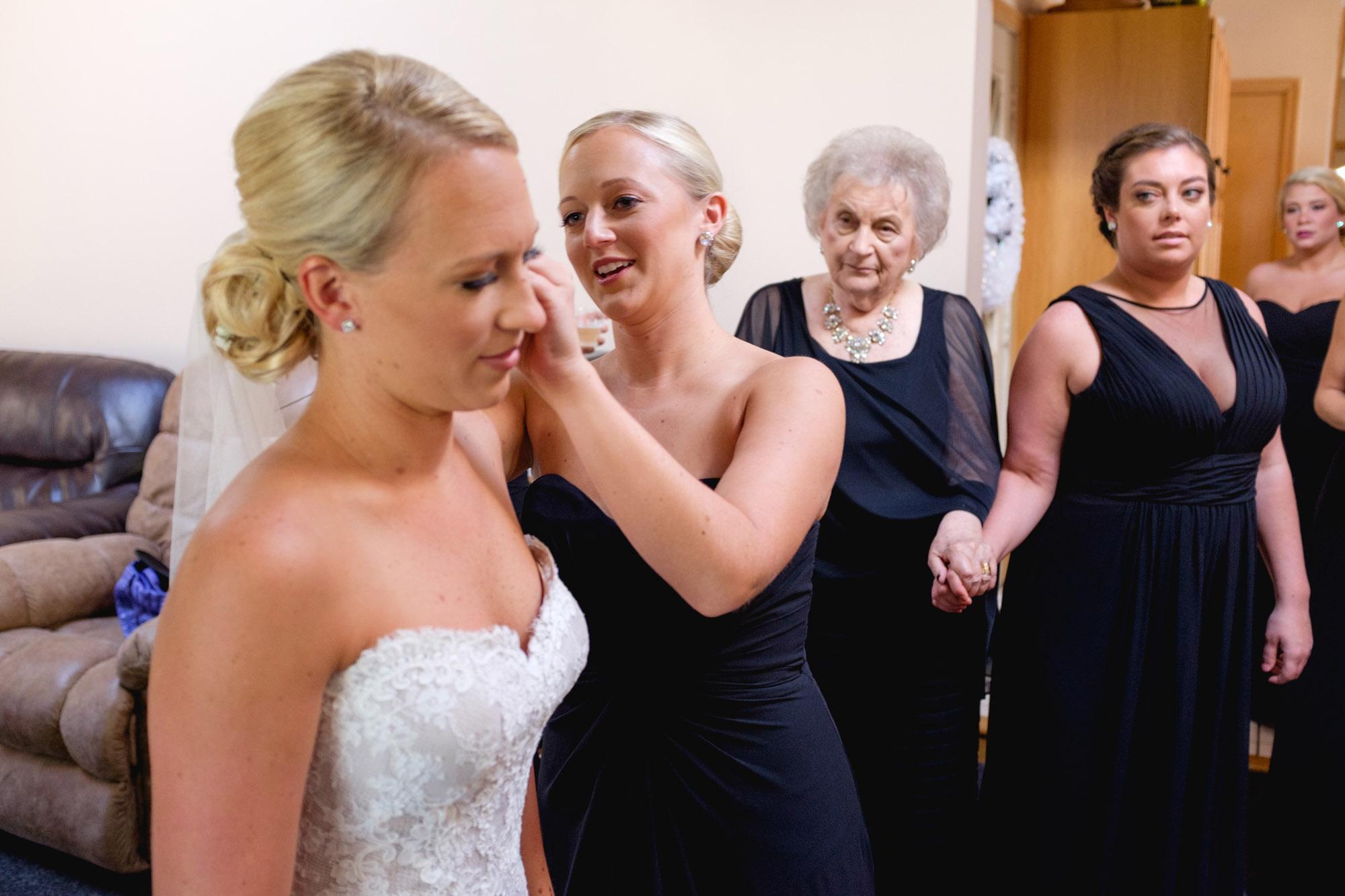 mia-josh-scranton-wedding-photography-019