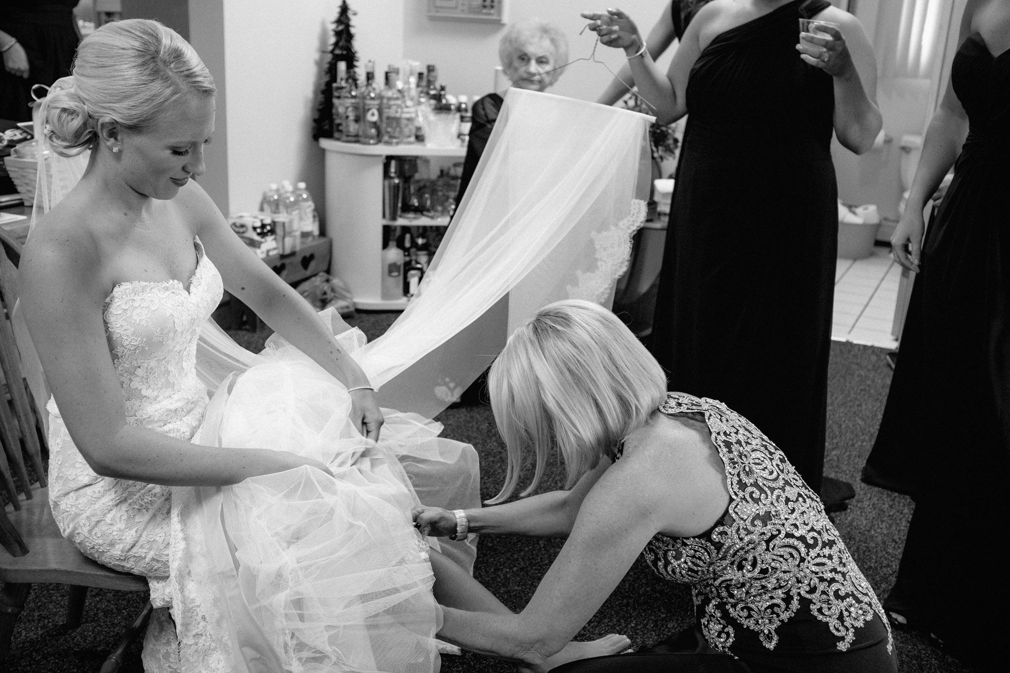 mia-josh-scranton-wedding-photography-020