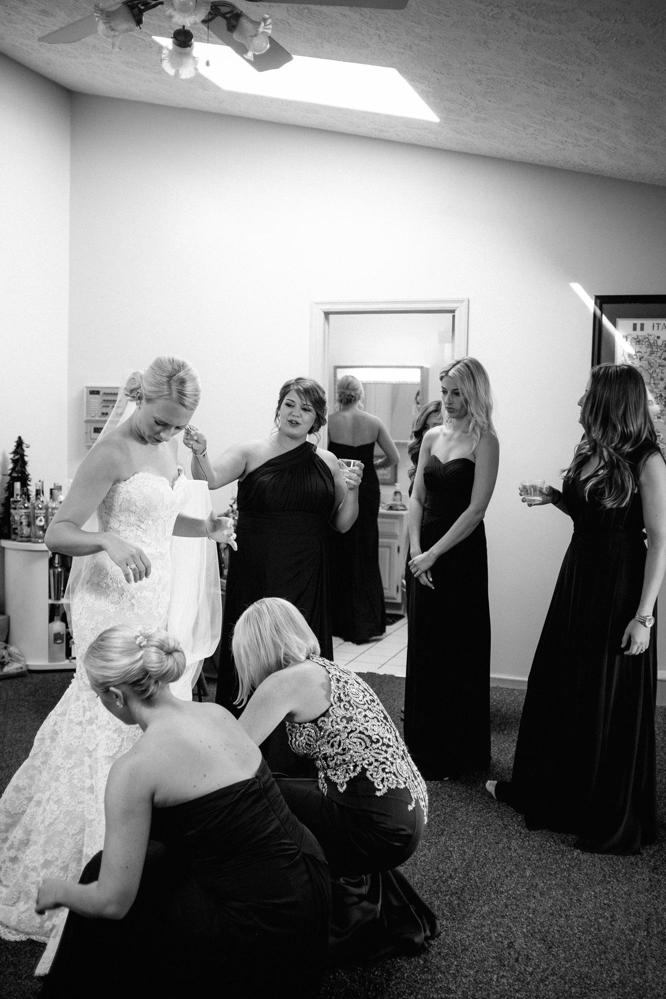 mia-josh-scranton-wedding-photography-021