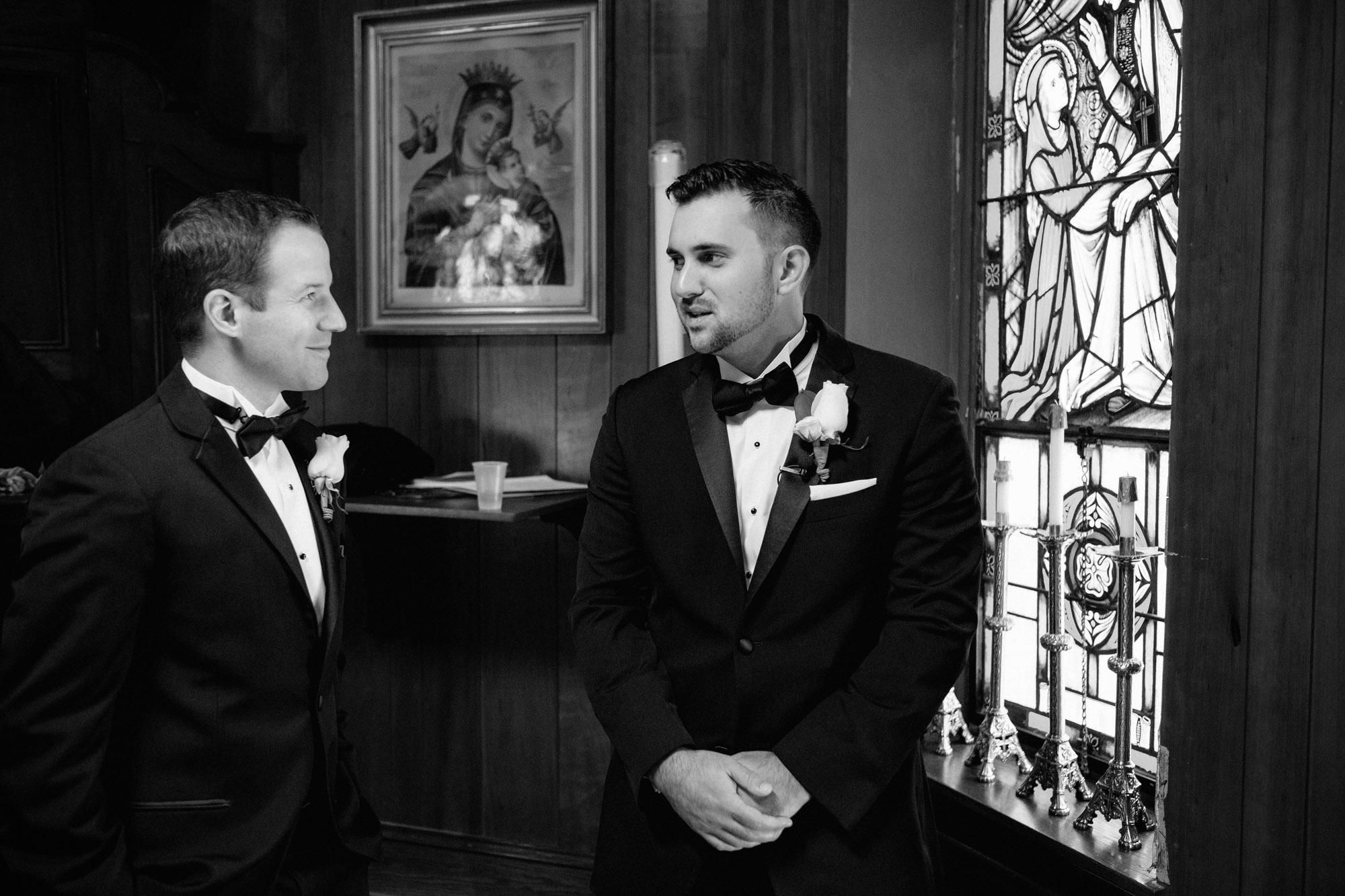 mia-josh-scranton-wedding-photography-026