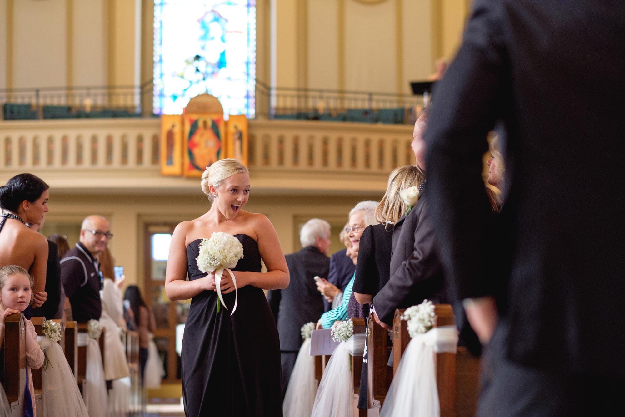 mia-josh-scranton-wedding-photography-033