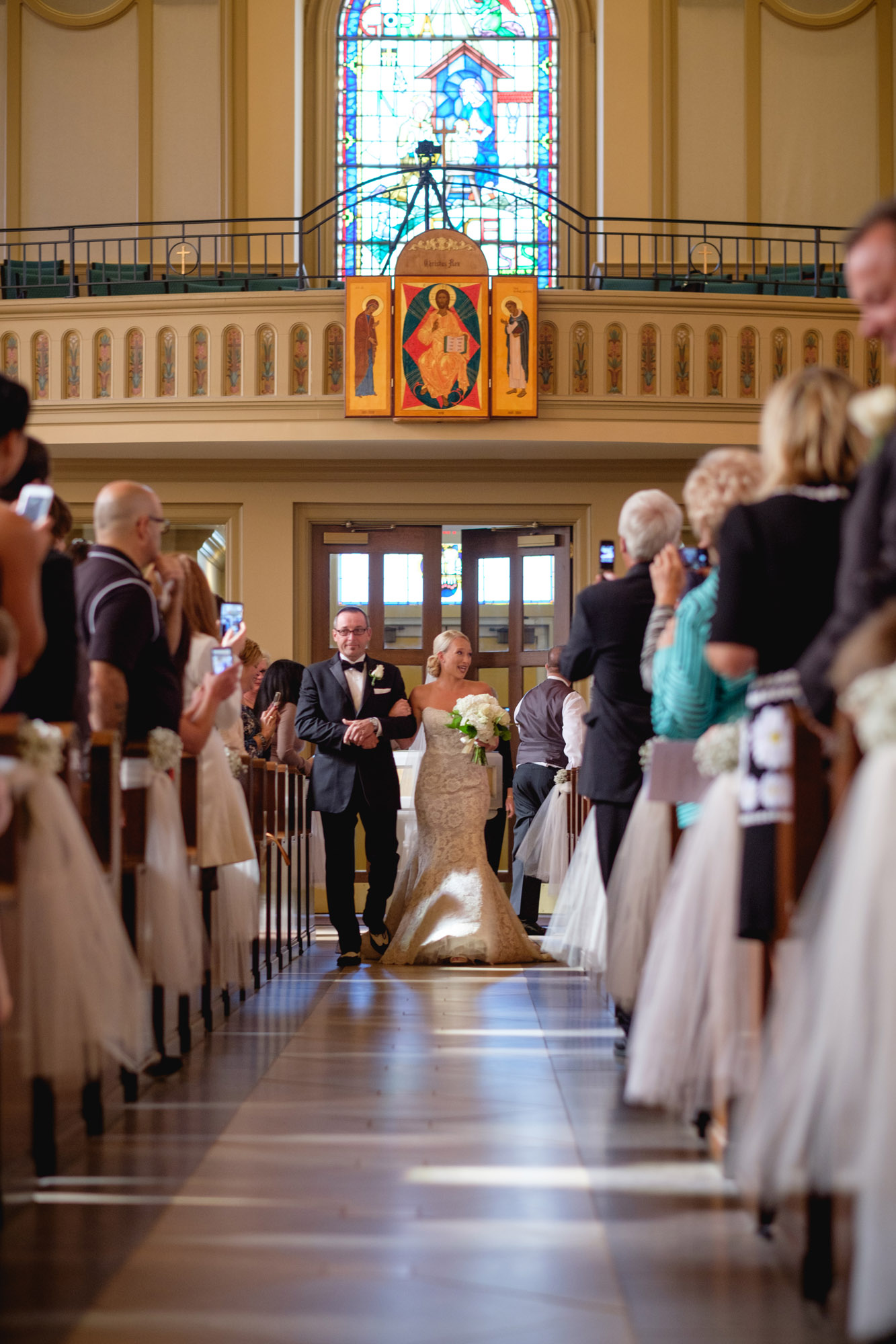 mia-josh-scranton-wedding-photography-035
