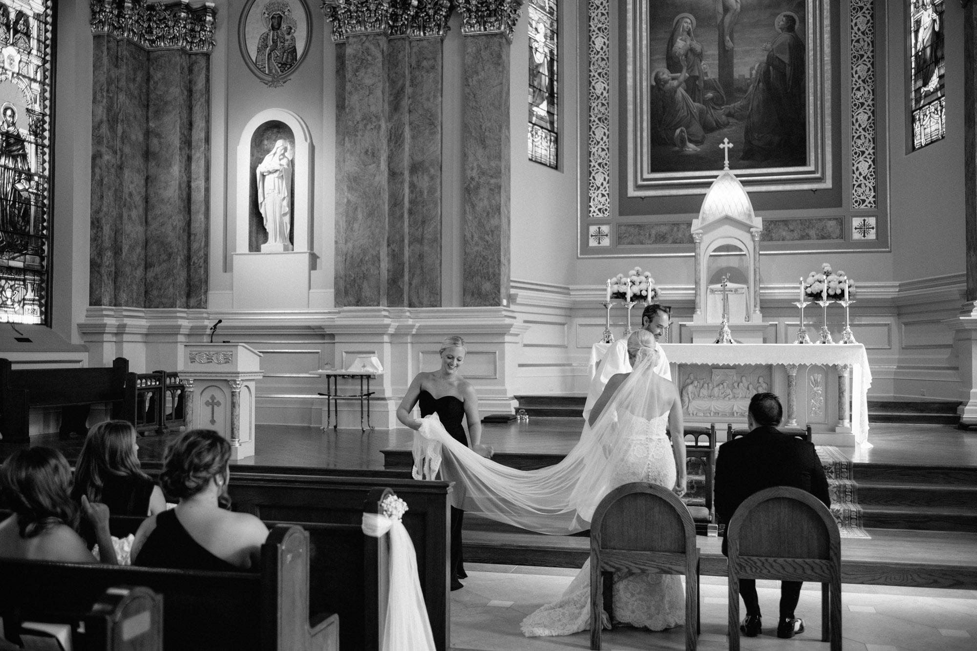 mia-josh-scranton-wedding-photography-041