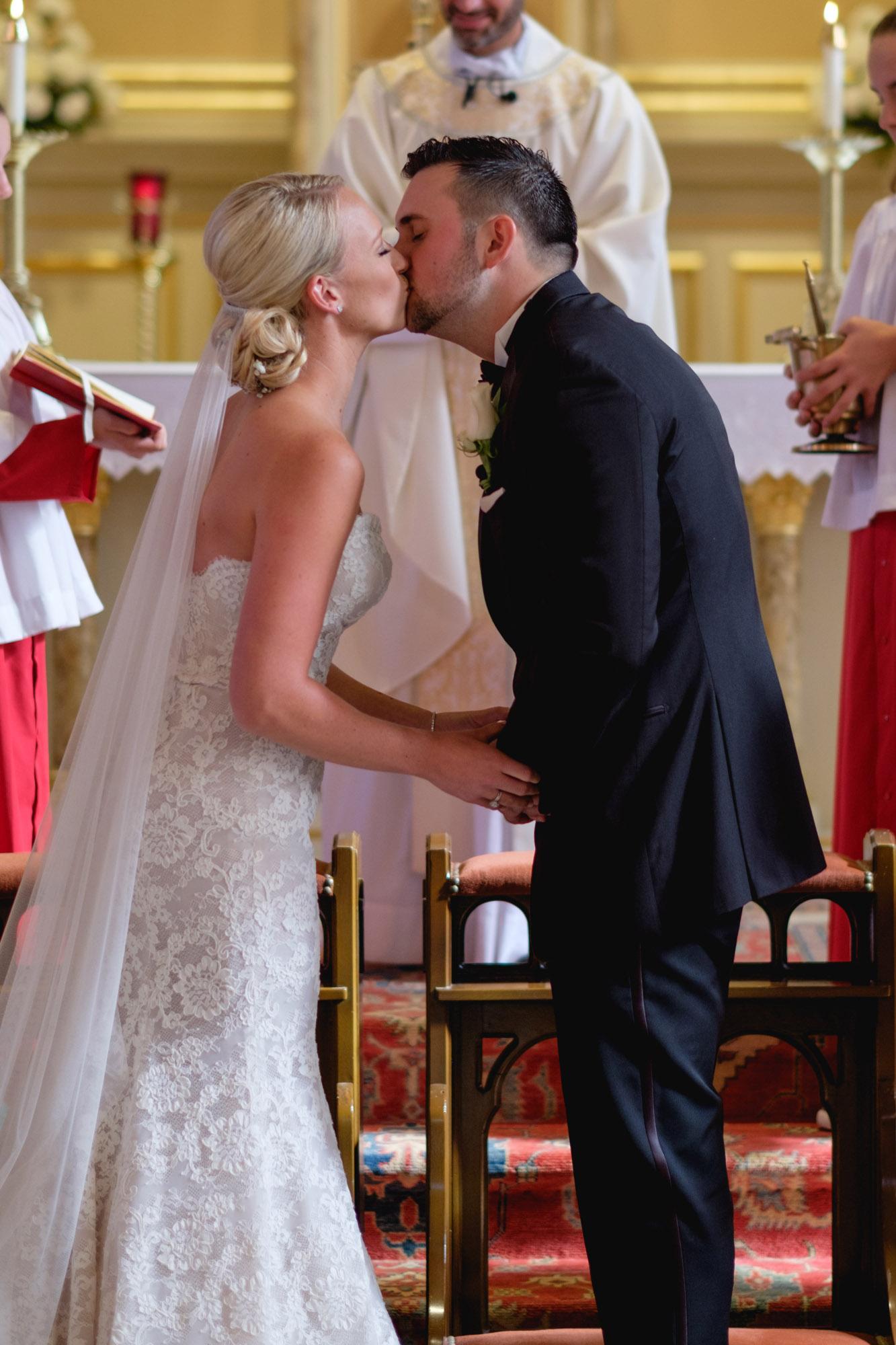 mia-josh-scranton-wedding-photography-048