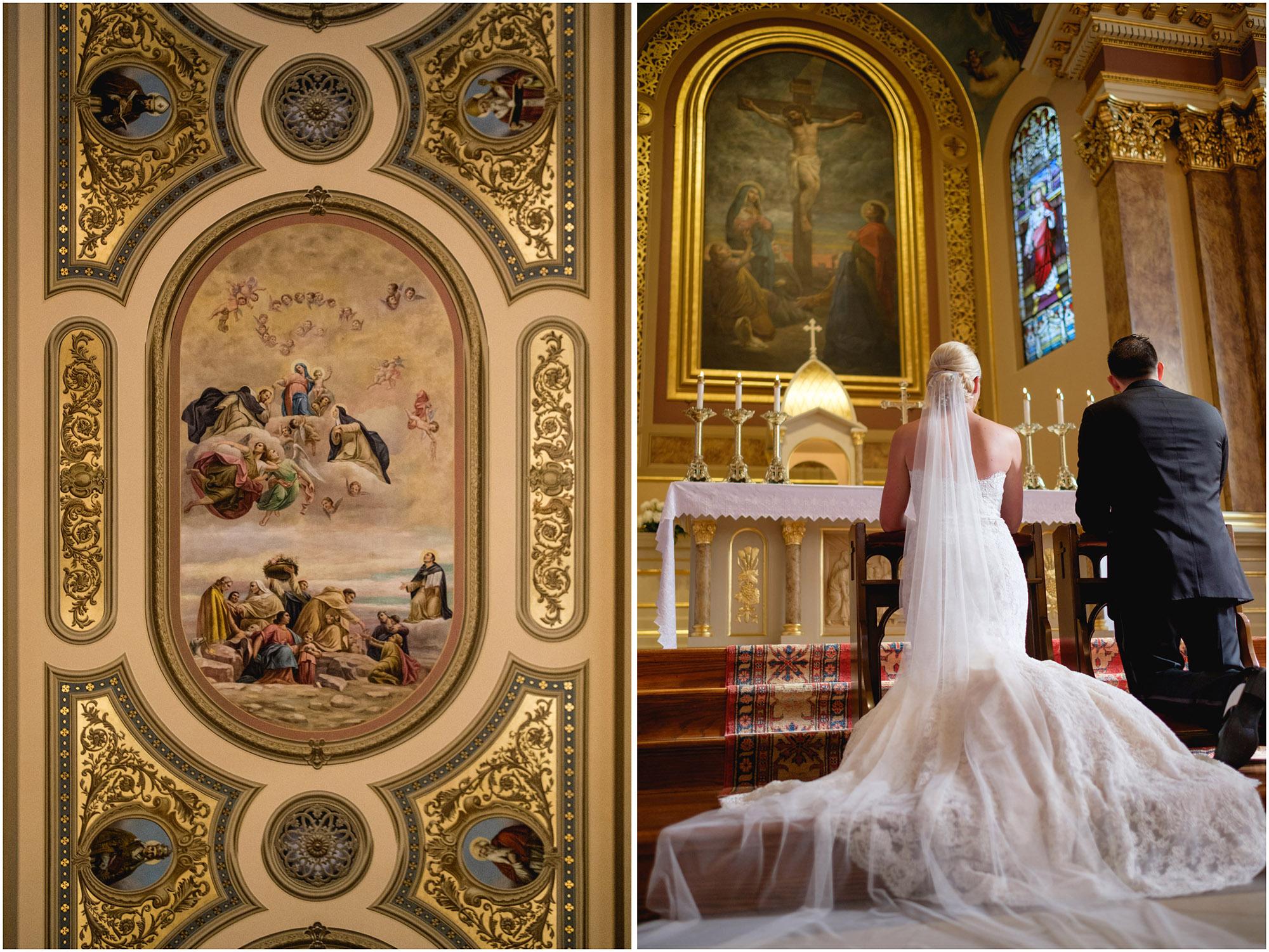mia-josh-scranton-wedding-photography-049