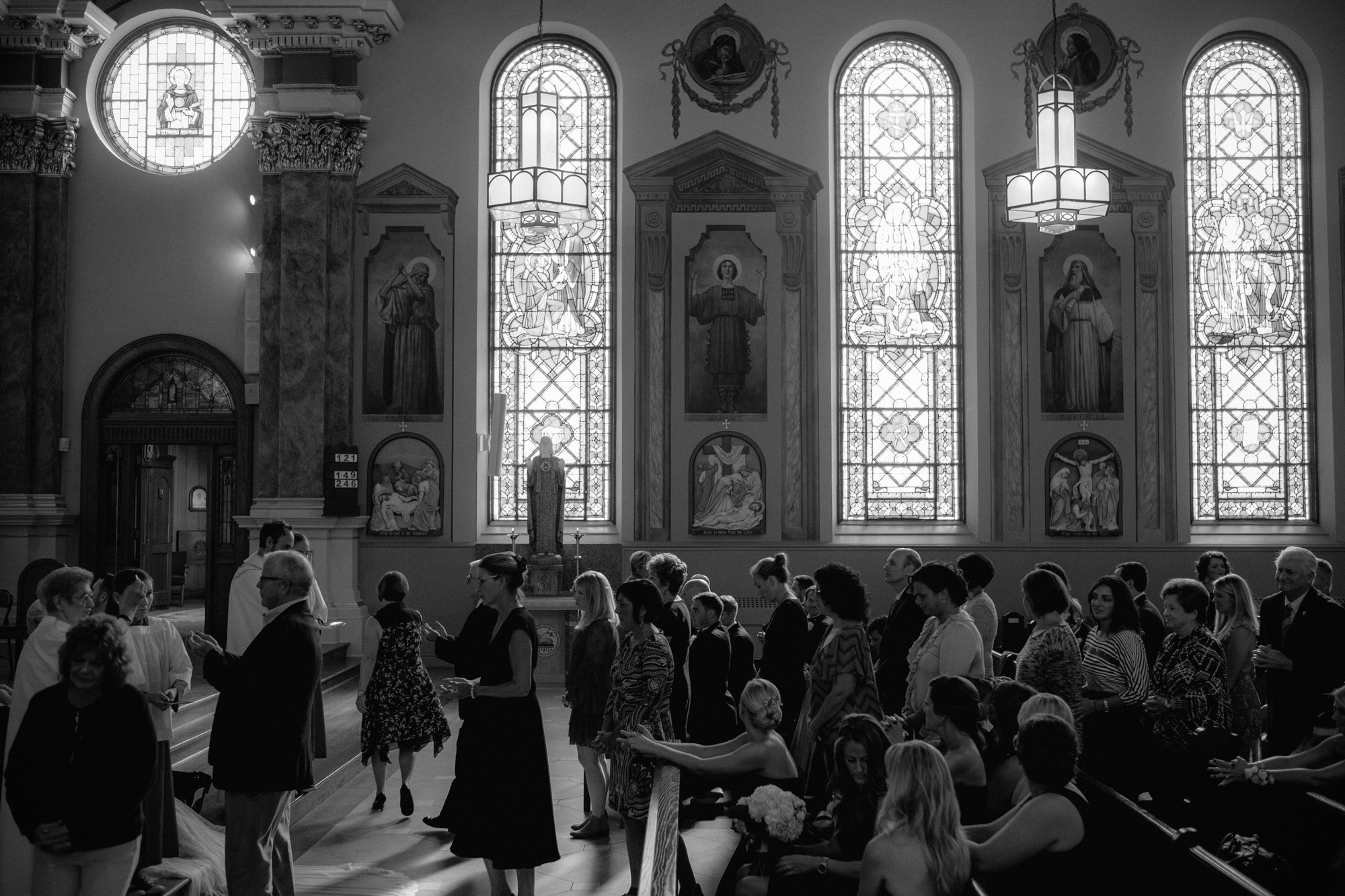 mia-josh-scranton-wedding-photography-052