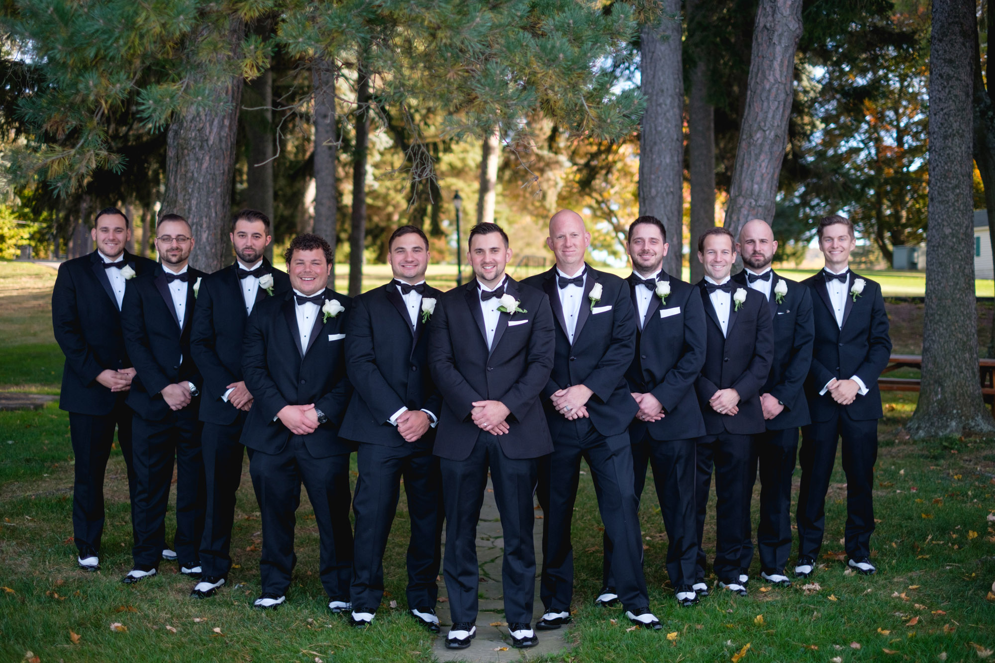 mia-josh-scranton-wedding-photography-057