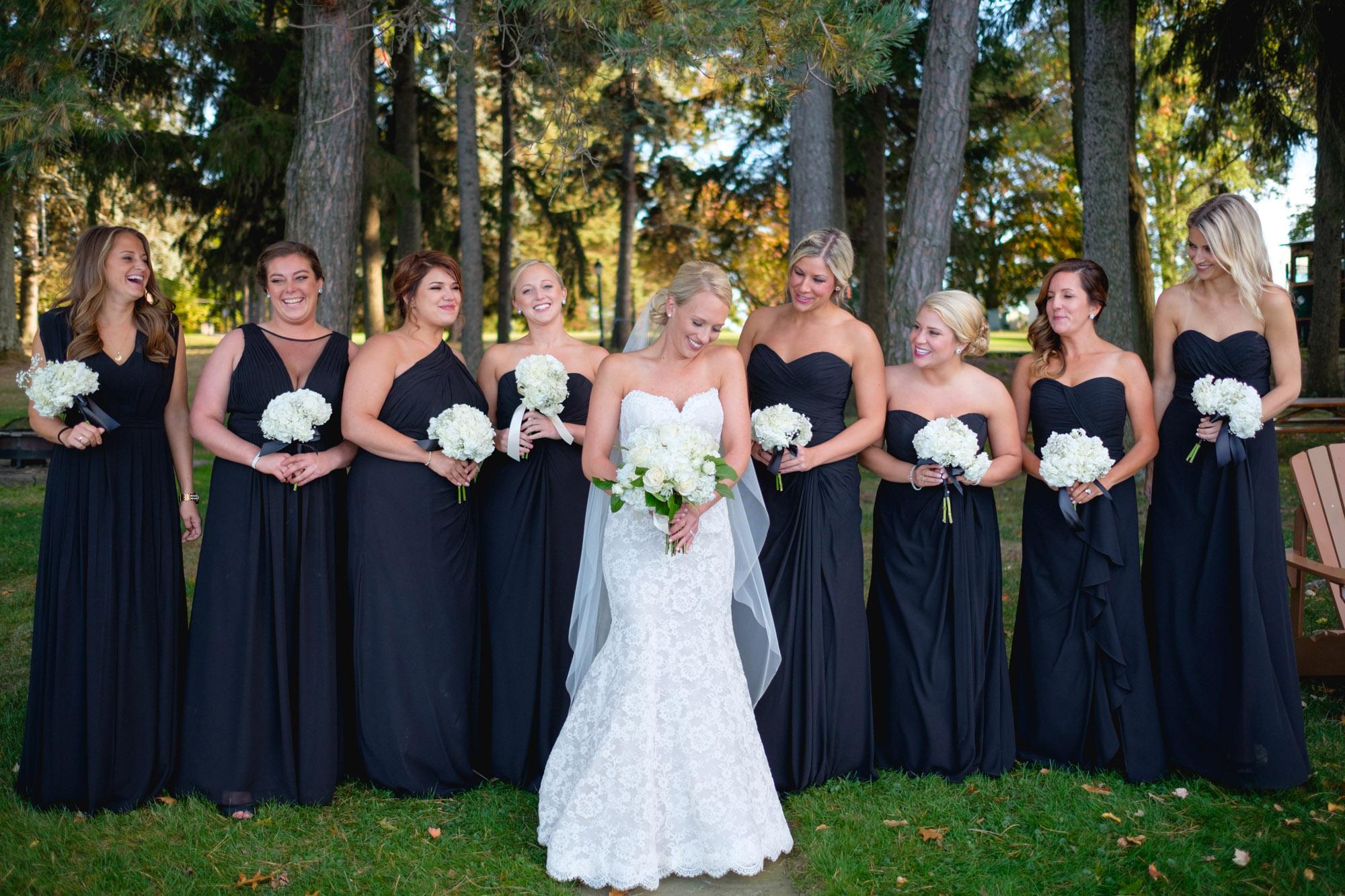mia-josh-scranton-wedding-photography-061