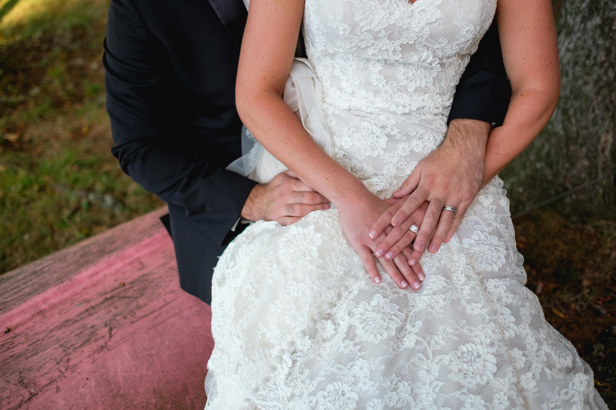 mia-josh-scranton-wedding-photography-063