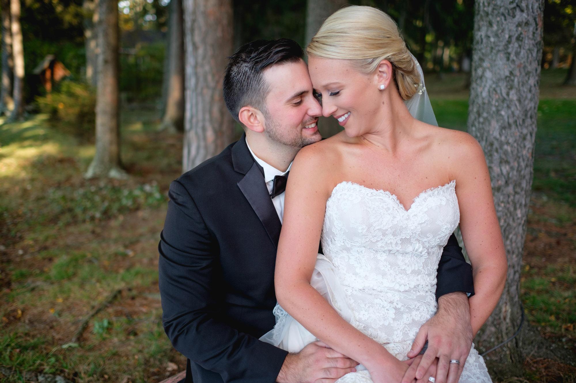 mia-josh-scranton-wedding-photography-064