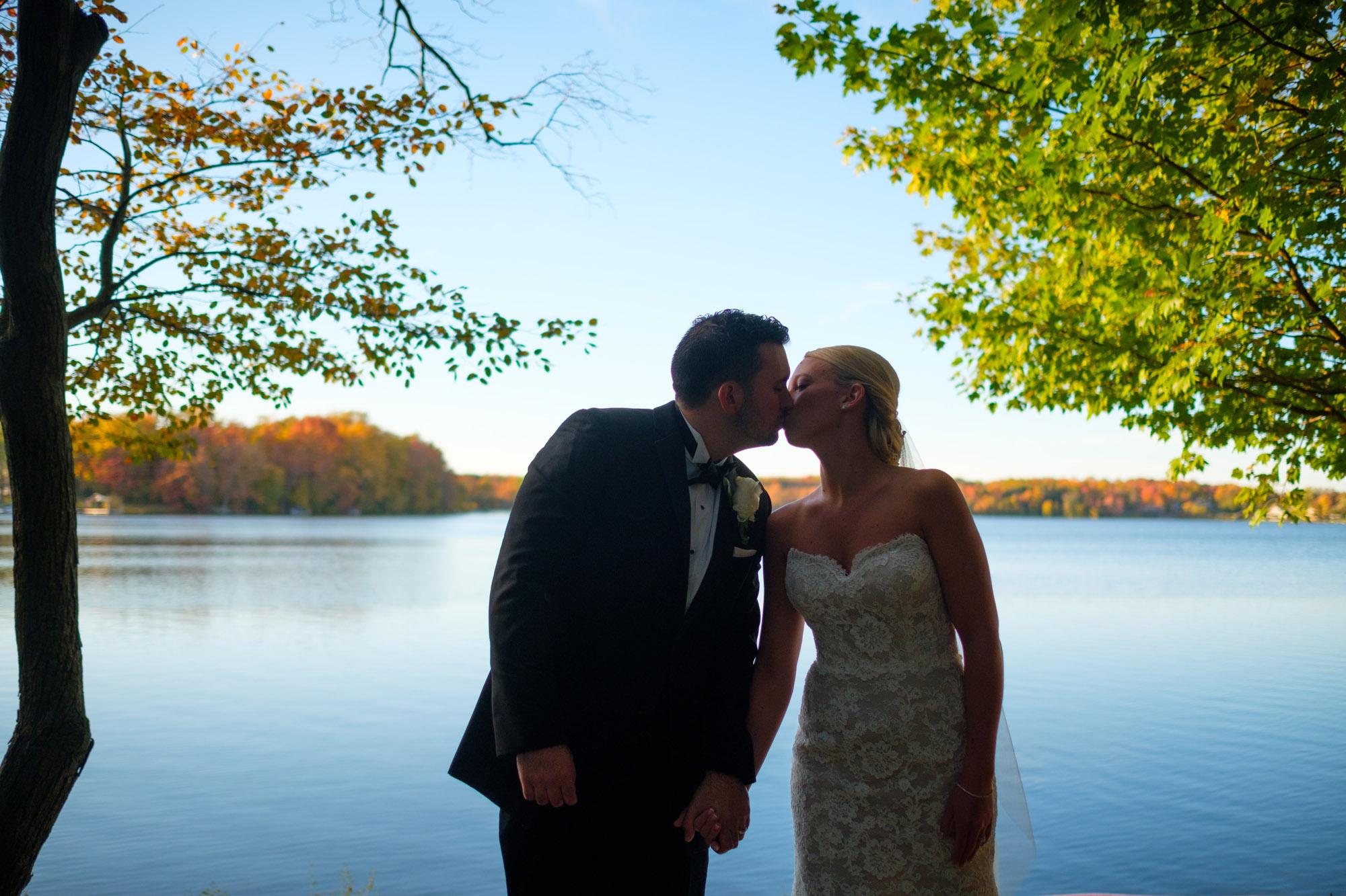 mia-josh-scranton-wedding-photography-066