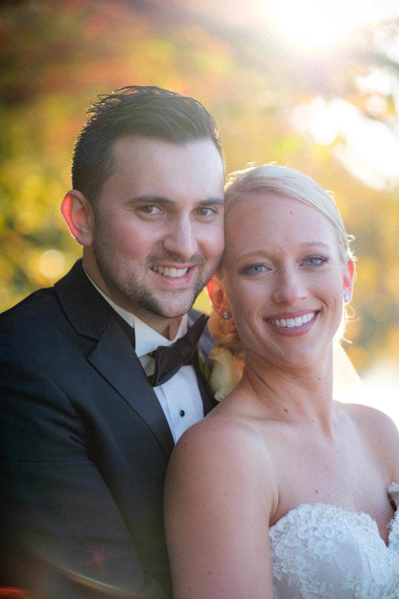 mia-josh-scranton-wedding-photography-069