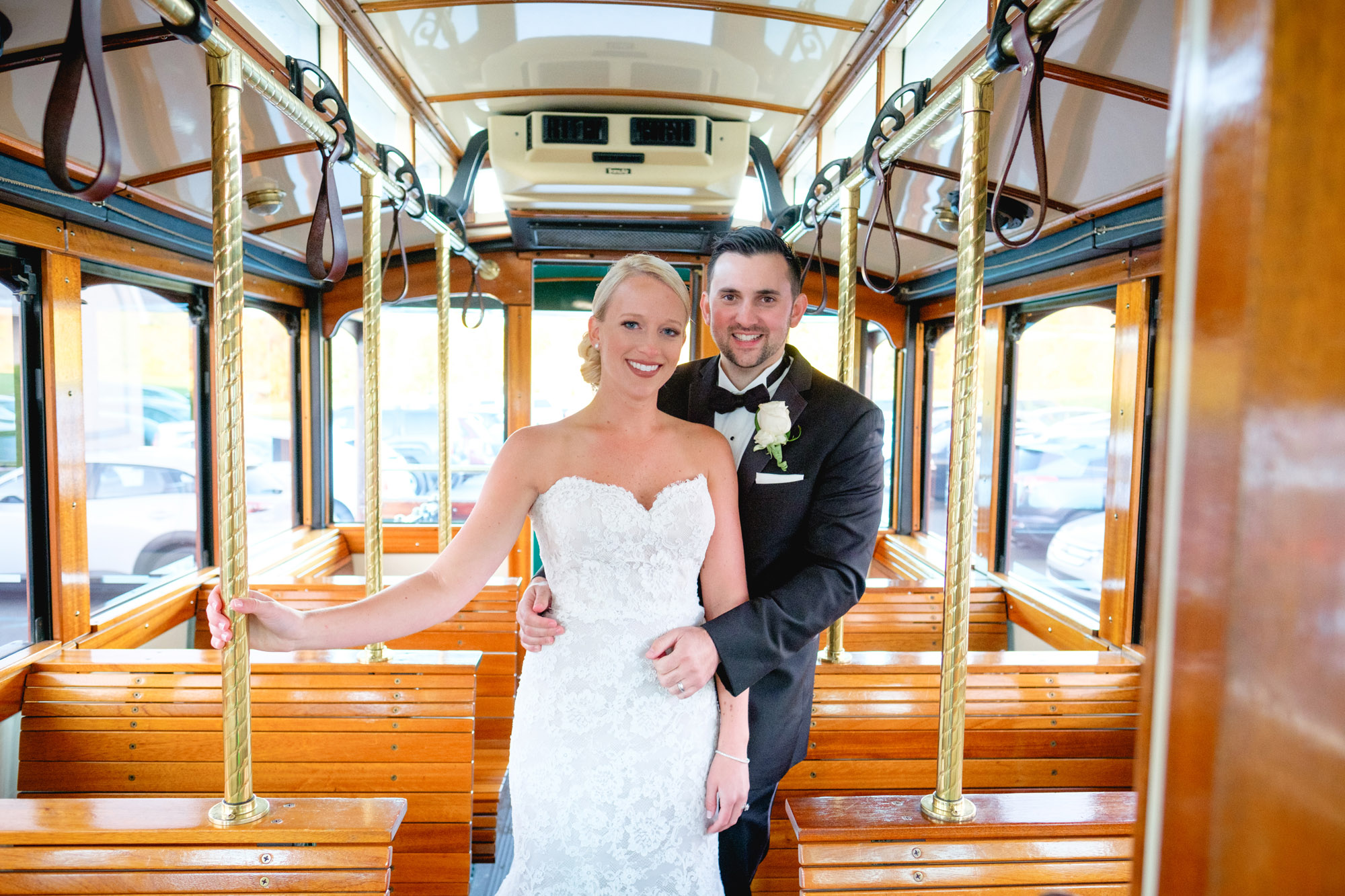 mia-josh-scranton-wedding-photography-074