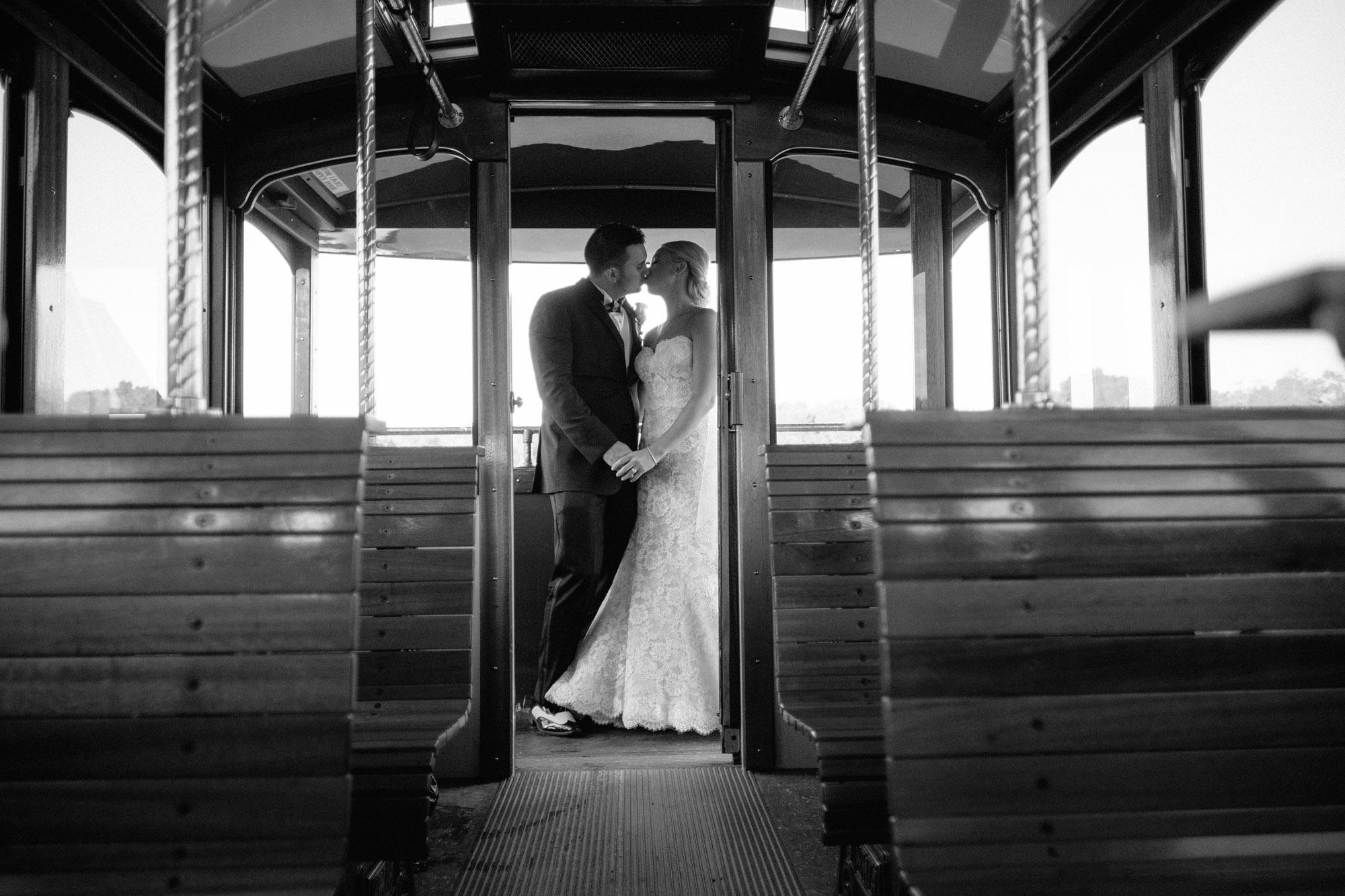 mia-josh-scranton-wedding-photography-075