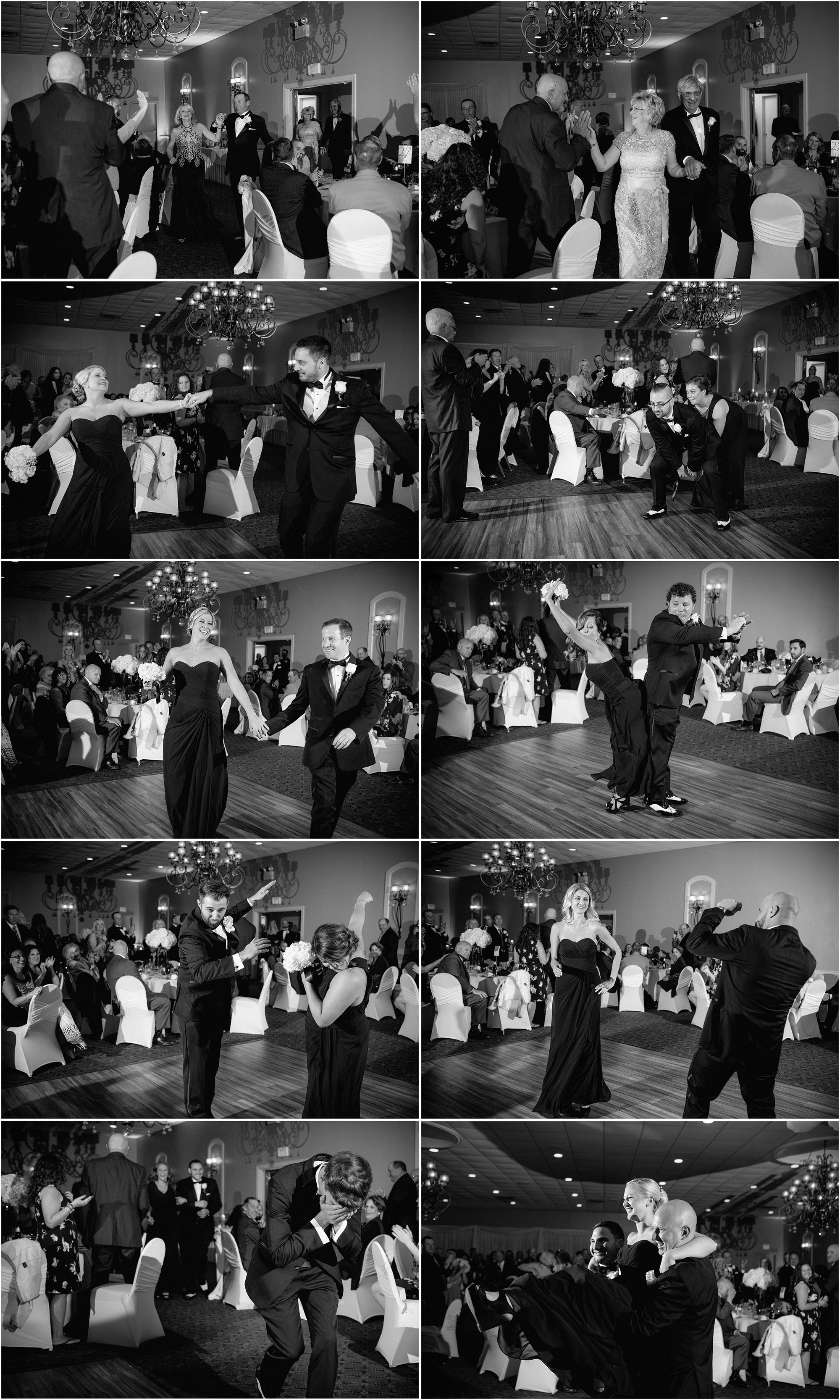 mia-josh-scranton-wedding-photography-079