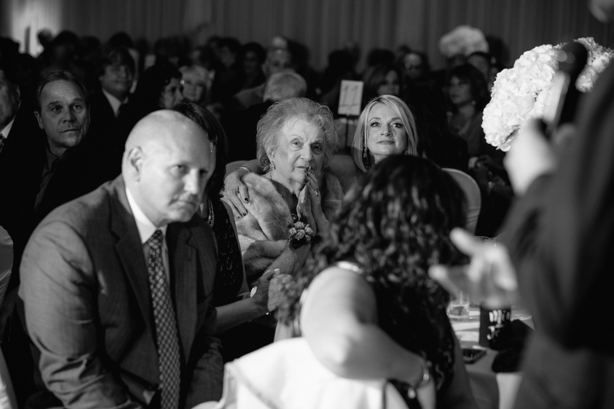 mia-josh-scranton-wedding-photography-082