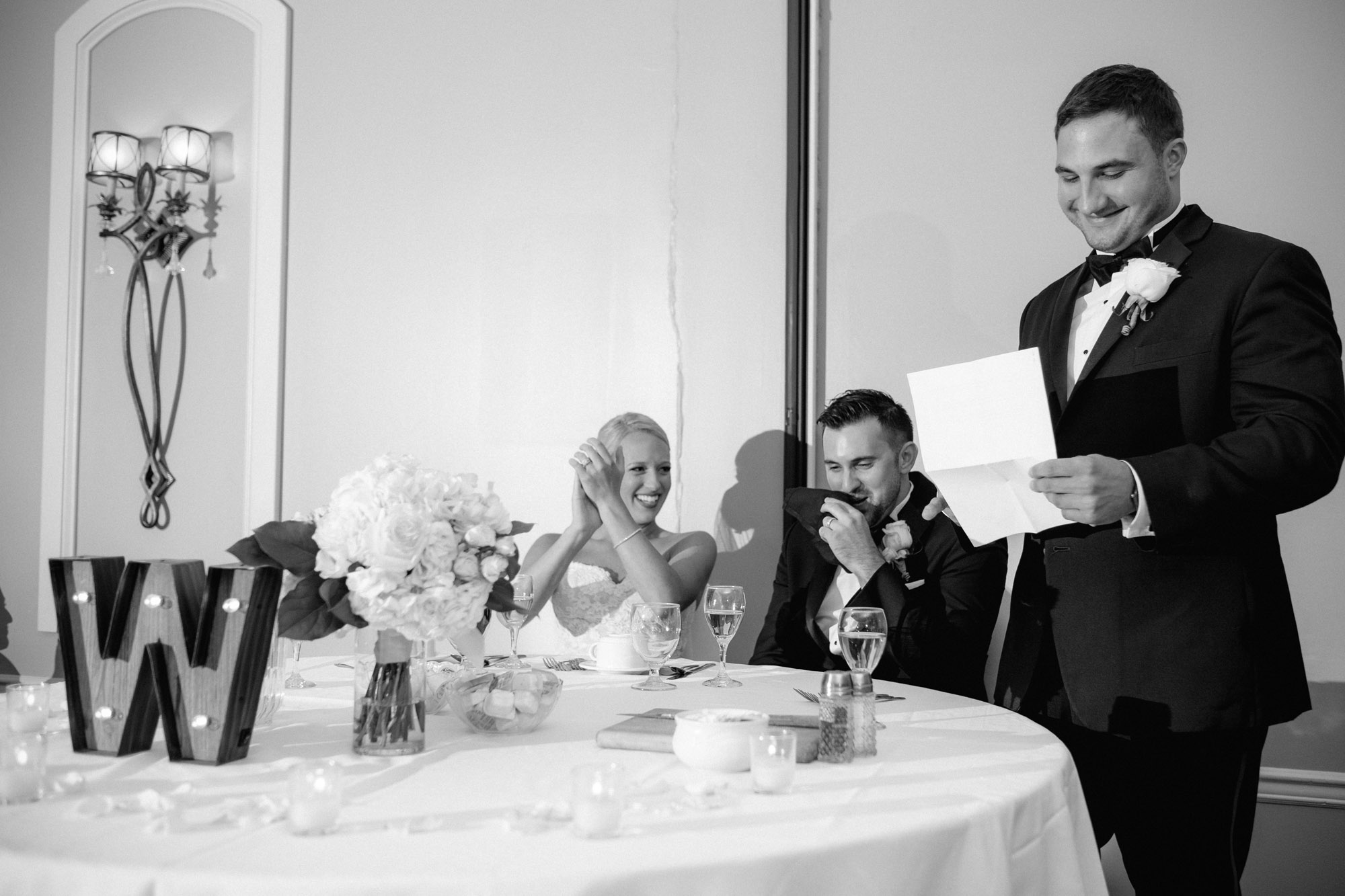 mia-josh-scranton-wedding-photography-085