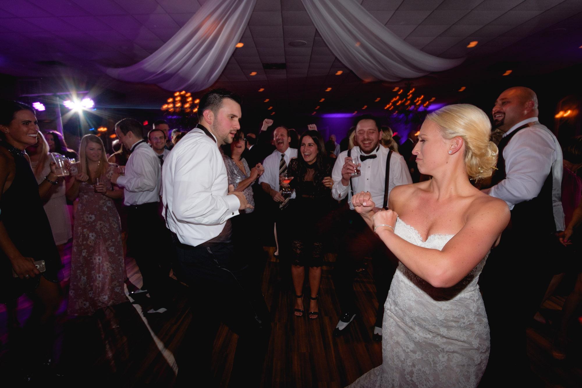 mia-josh-scranton-wedding-photography-094