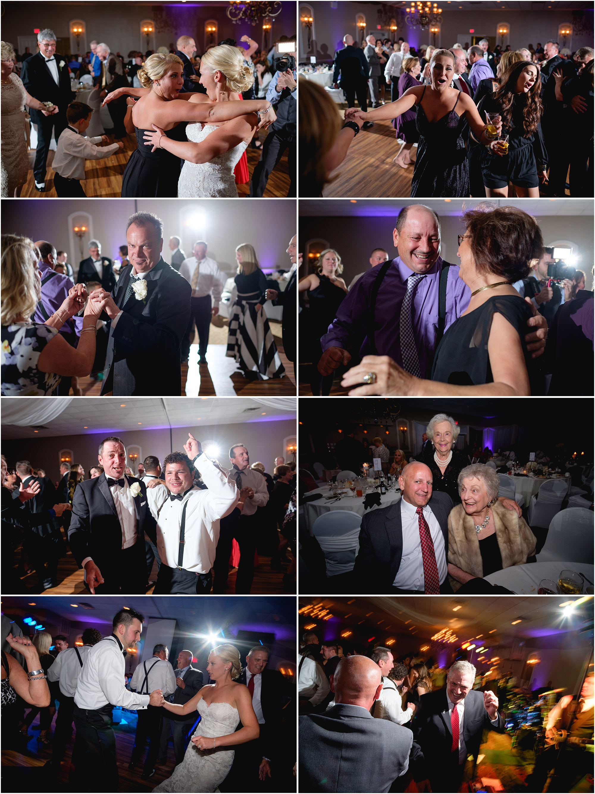 mia-josh-scranton-wedding-photography-095