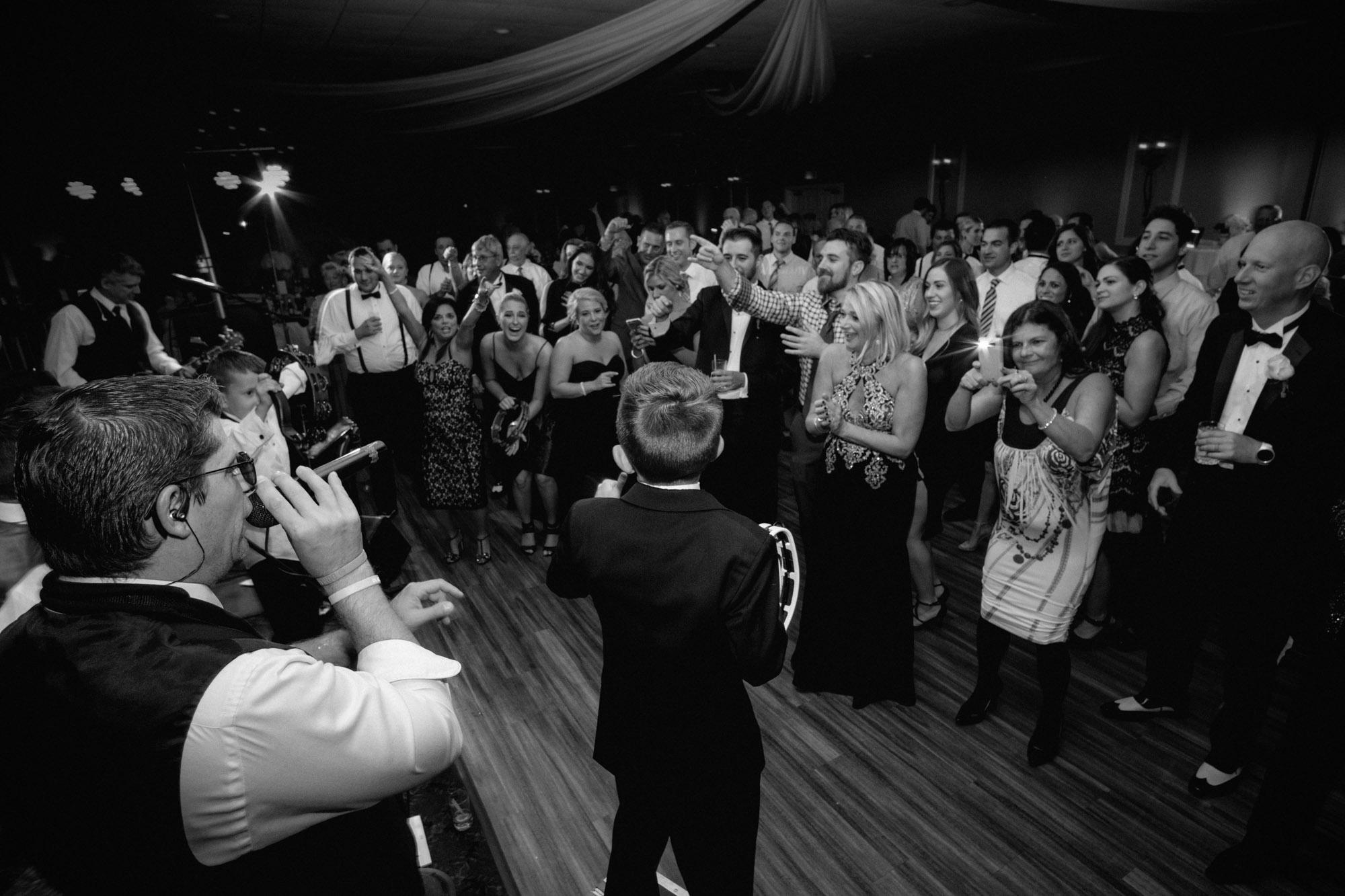 mia-josh-scranton-wedding-photography-100